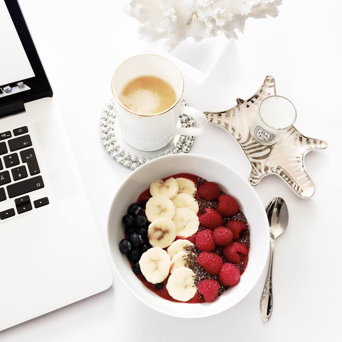 breakfast-situation-fruits-fashionhippieloves
