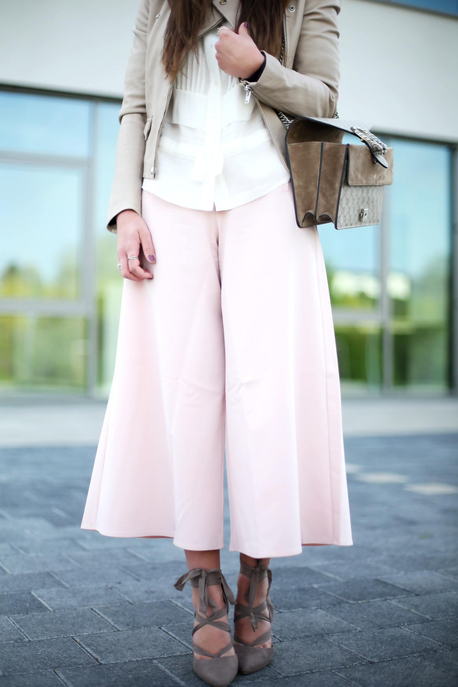 outfit-culotte-spring-look-pink-nude
