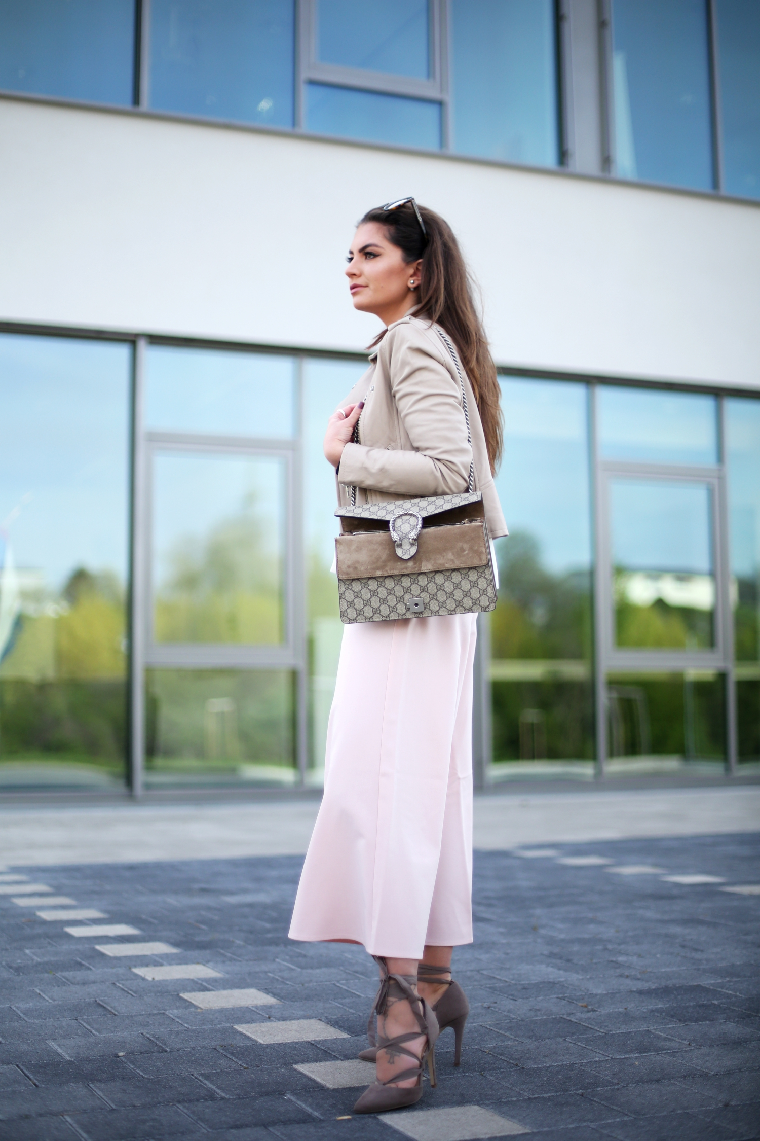 outfit-details-culotte-gucci-bag-spring-look