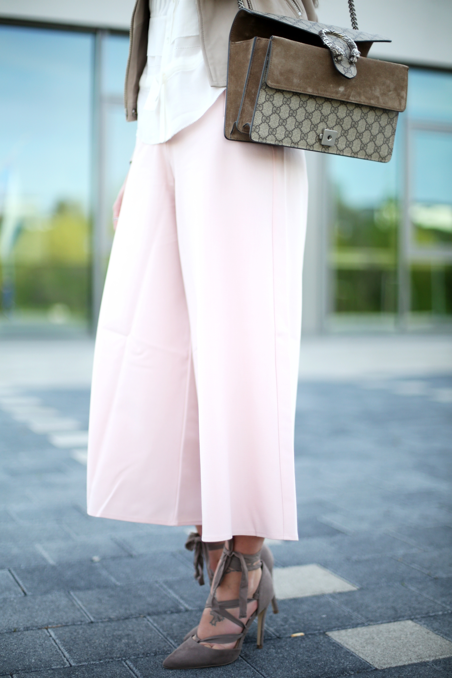 outfit-details-culotte-pink-gucci-dionysus-bag
