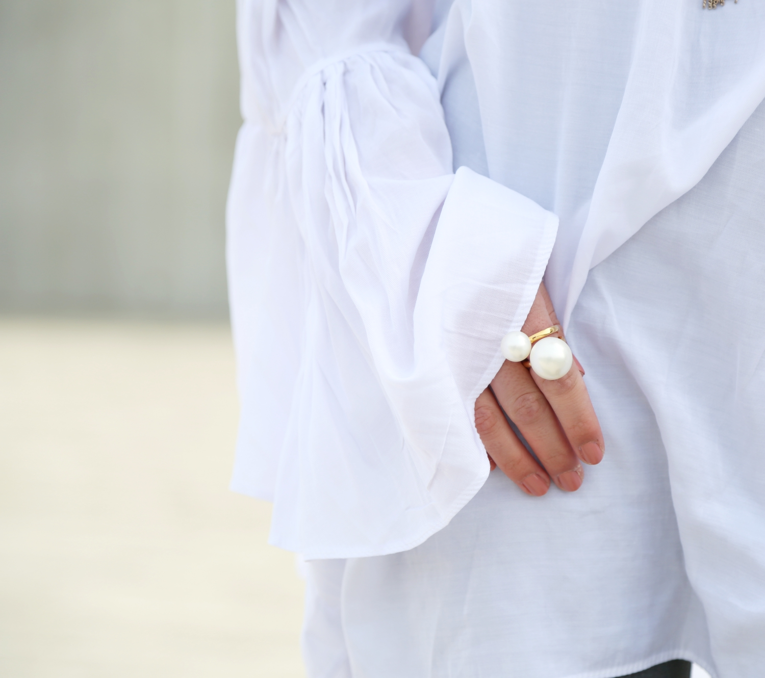 outfit-details-kenneth-jay-lane-pearl-ring