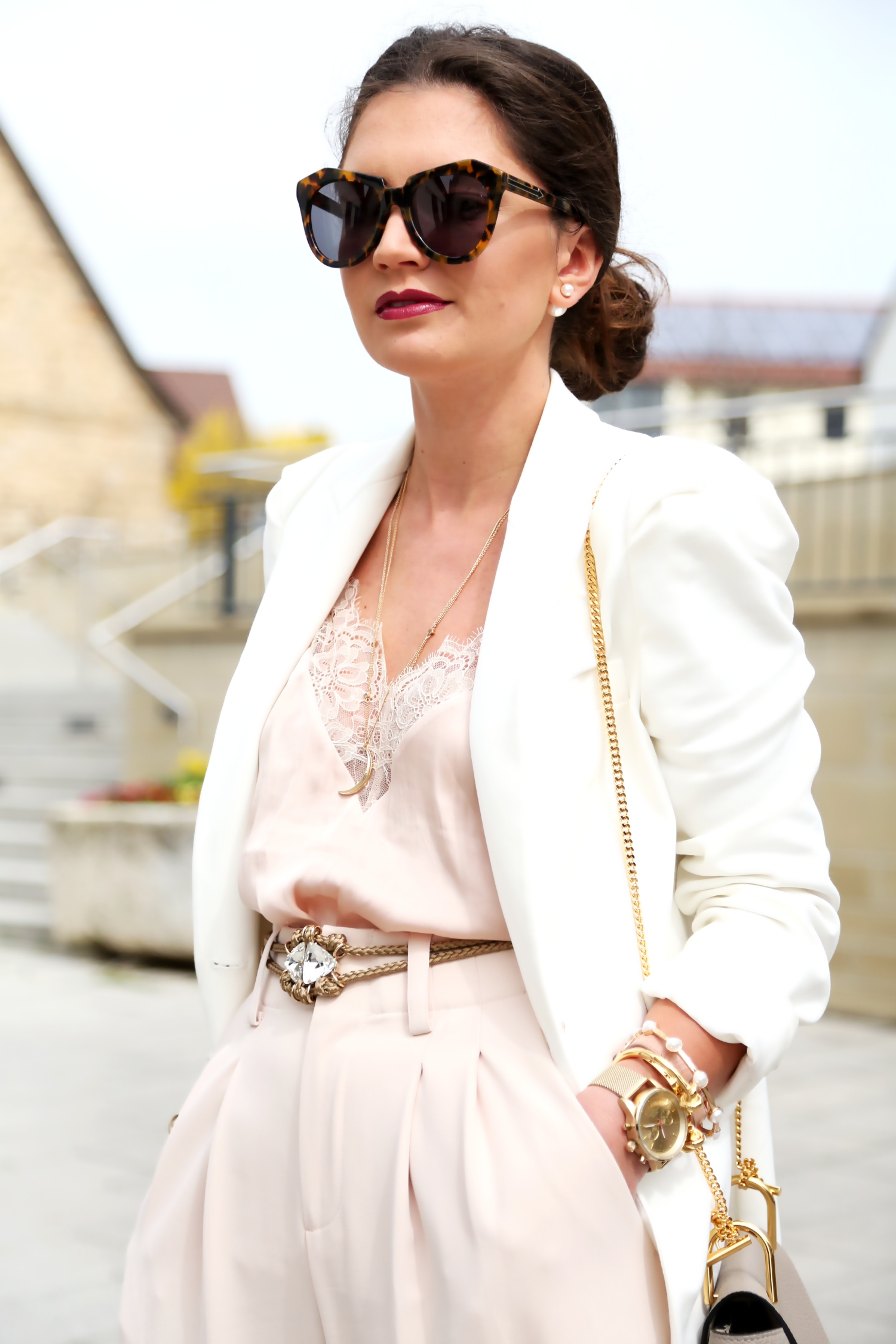 outfit-details-pastels-white-pink-spring-look-fashionhippieloves-german-fashionblogger