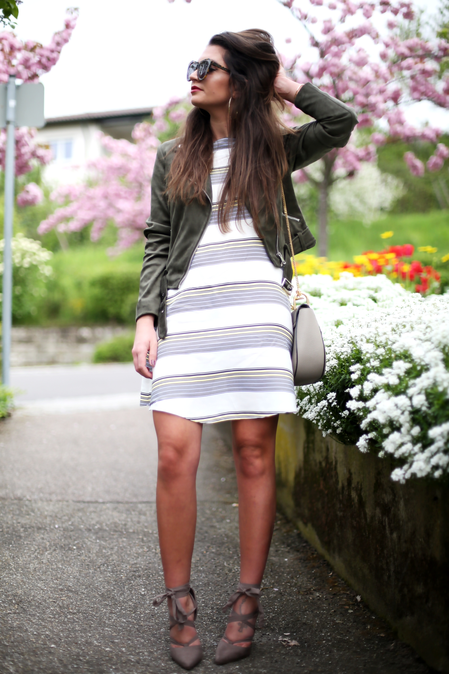 Outfit-newlook-6