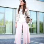 my favorite culottes for spring