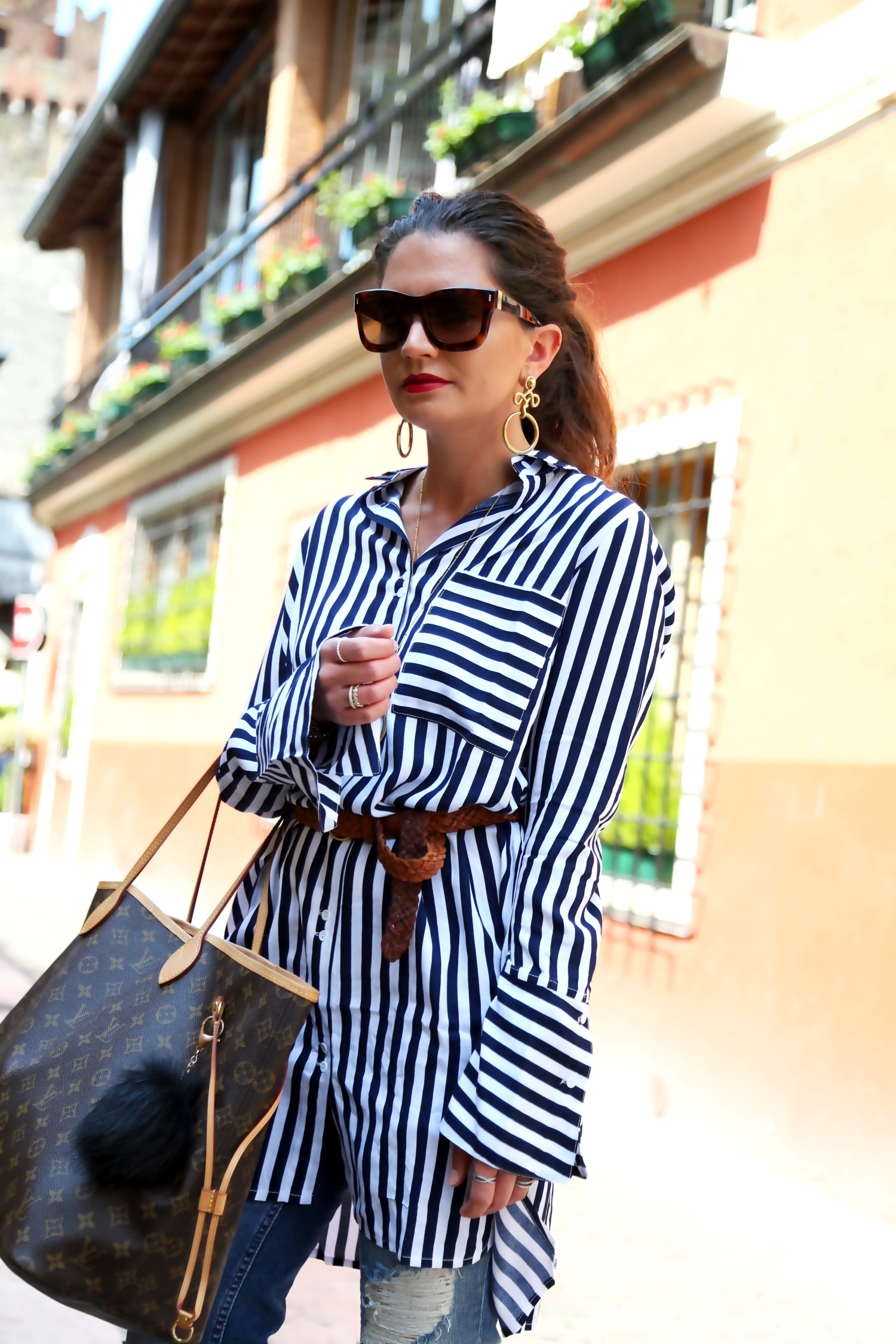 outfit-lagodigarda-details-louisvuitton-neverfull-stripes-edited