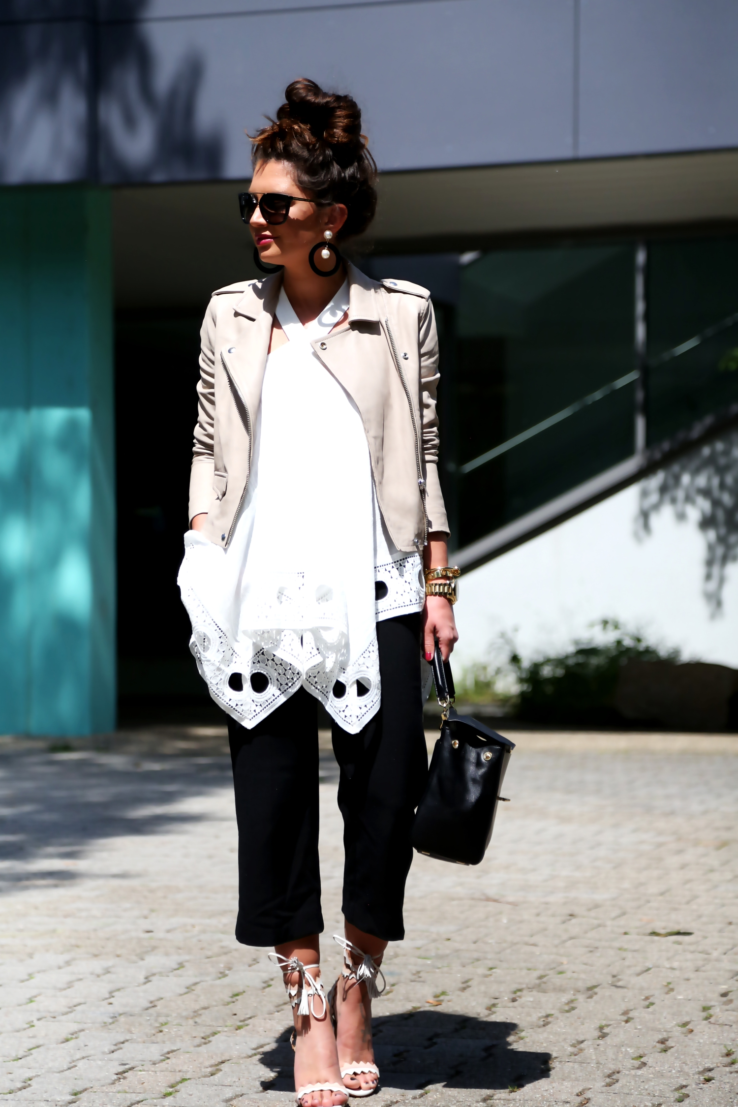 outfit-spring-culotte-leather-jacket-iro-edited-top-german-fashionblogger