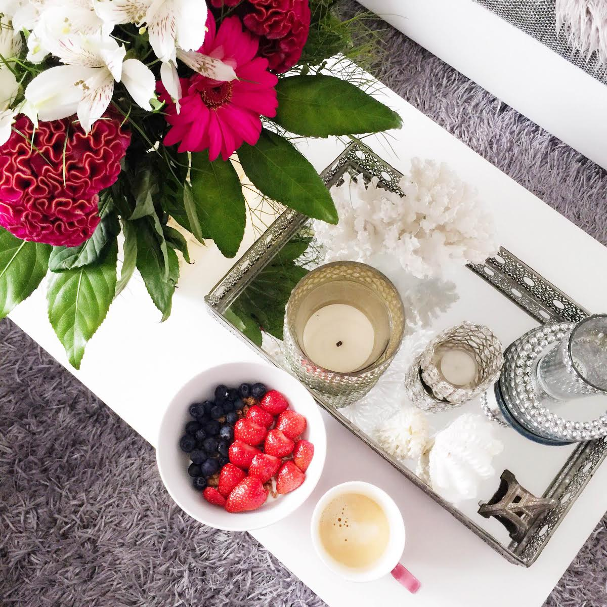 fashionhippieloves-breakfast-living-room-coffee-cup