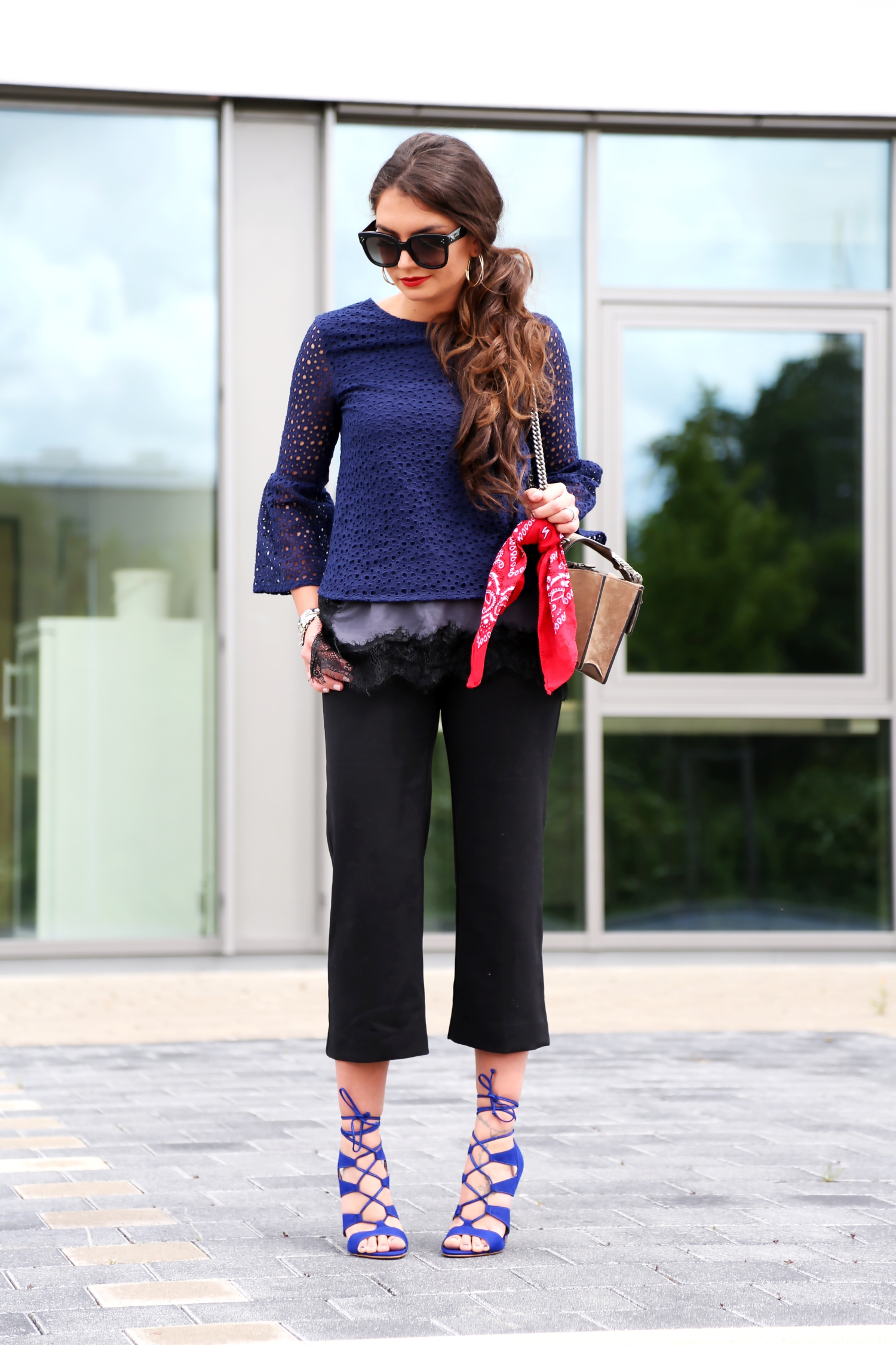 outfit-culottes-gucci-dionysus-bag-steve-madden-sandals