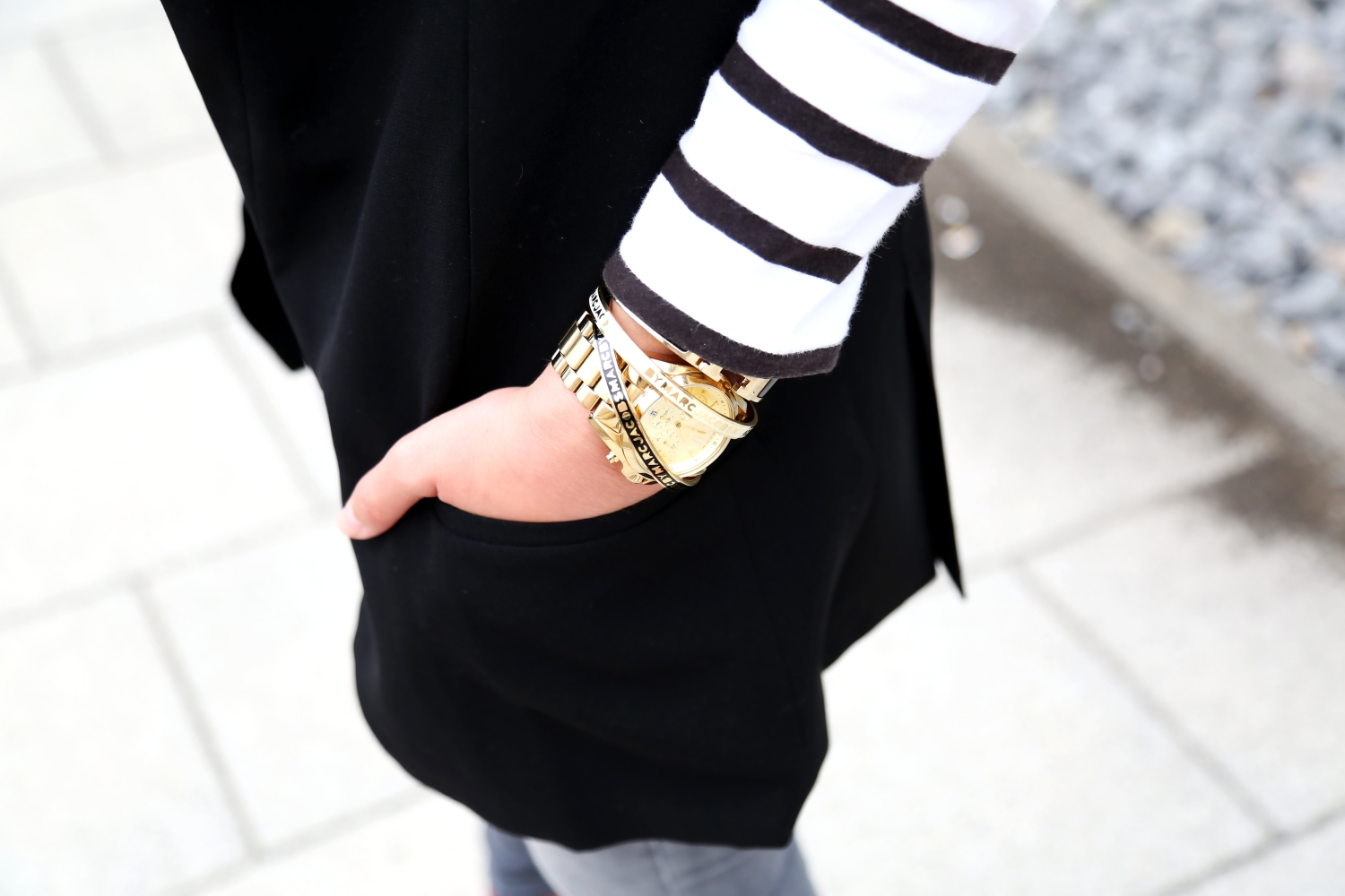 outfit-details-armcandy-michaelkors-watch-lexington-marcjacobs-bangle