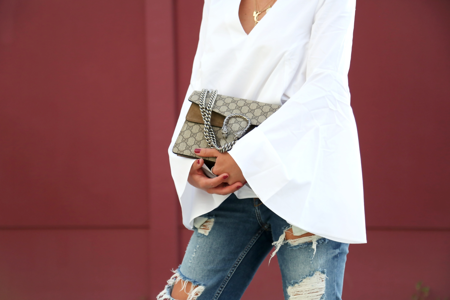 outfit-details-gucci-dionysus-bag
