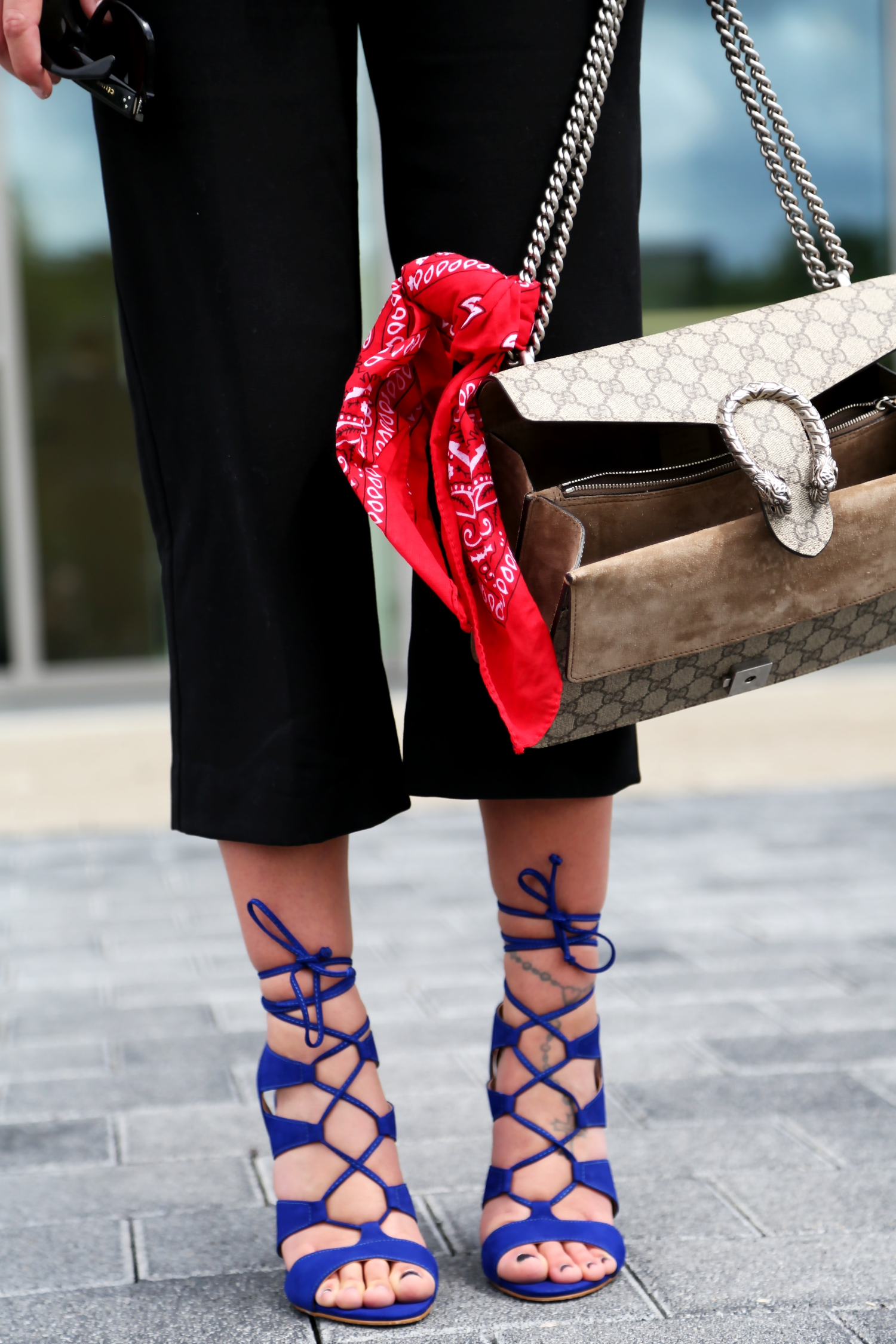 outfit-fashionhippieloves-culottes-gucci-bag