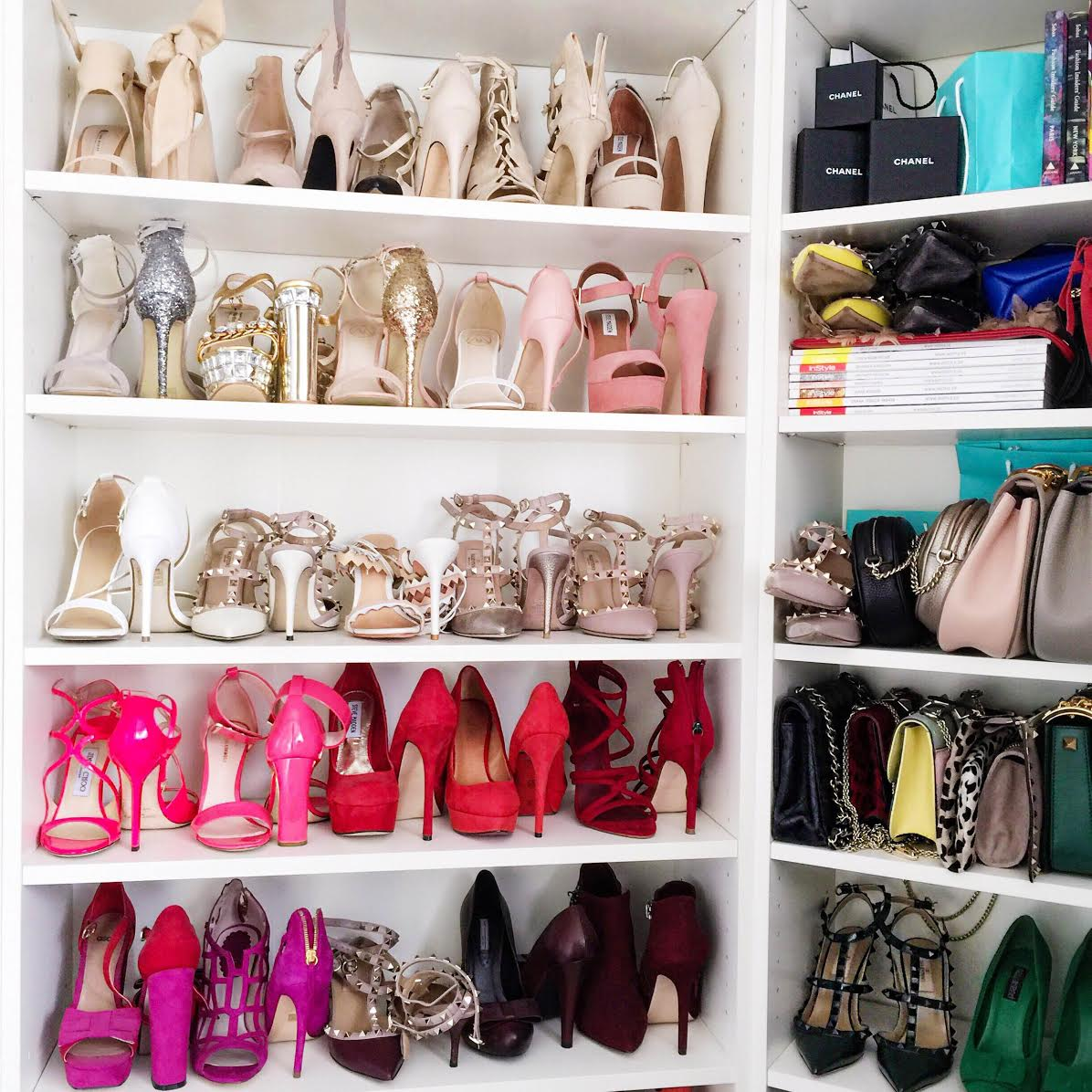 fashionhippieloves-shoe-bags-closet