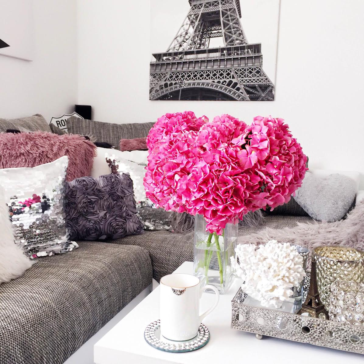 living-room-fashionhippieloves-wohnzimmer