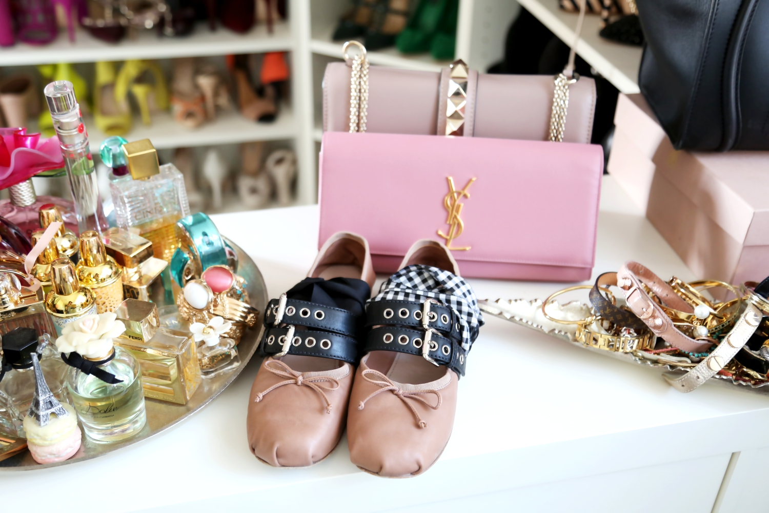 miu-miu-buckle-ballerinas-nude-favorites