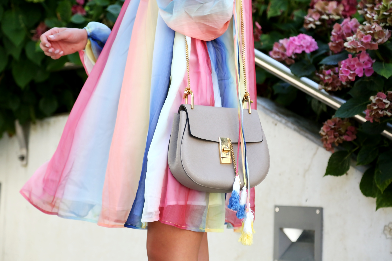 outfit-details-chloe-drew-bag-summer-look