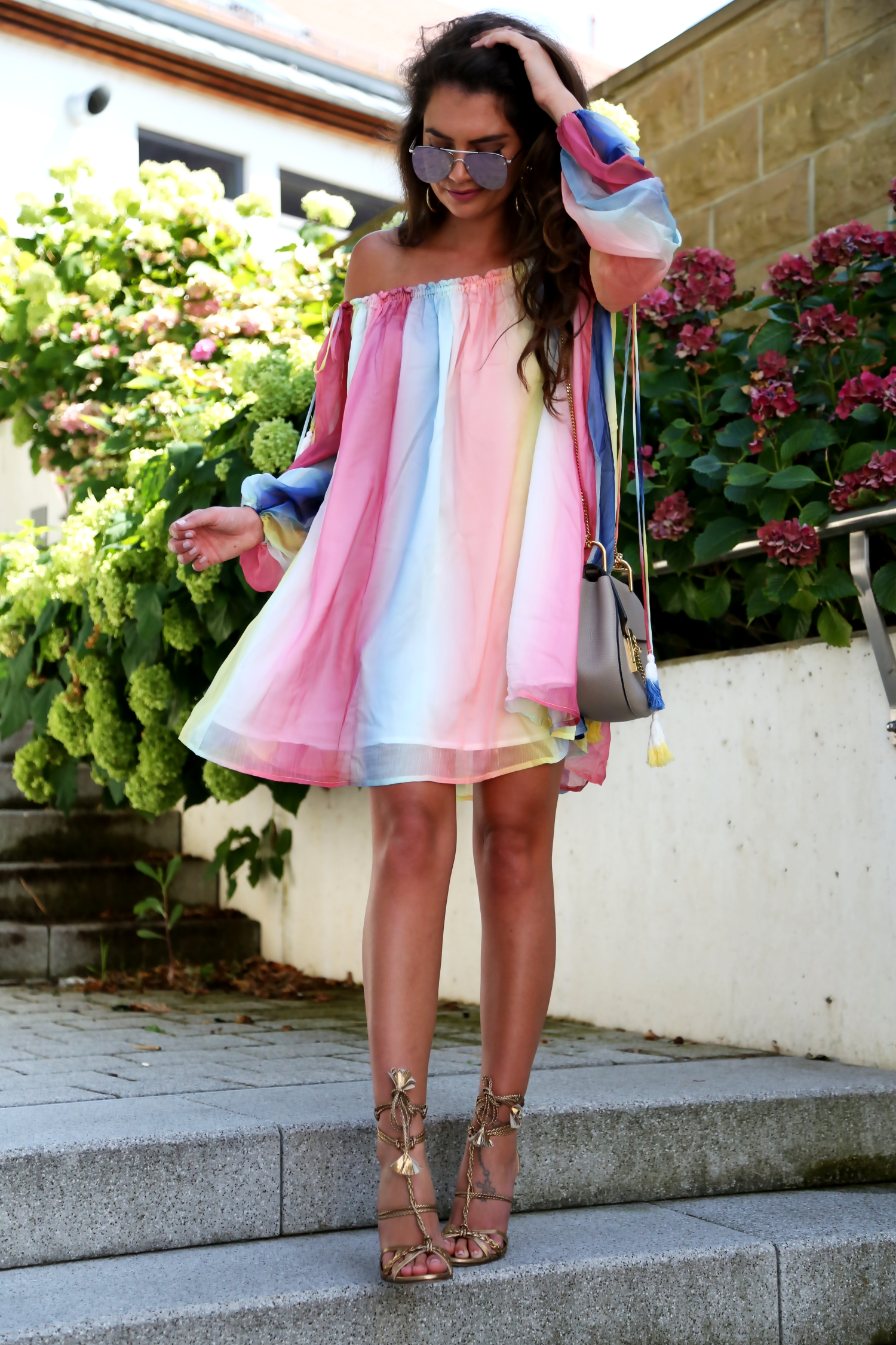 outfit-dress-summer-look-fashionblogger-pura-lopez-sandals