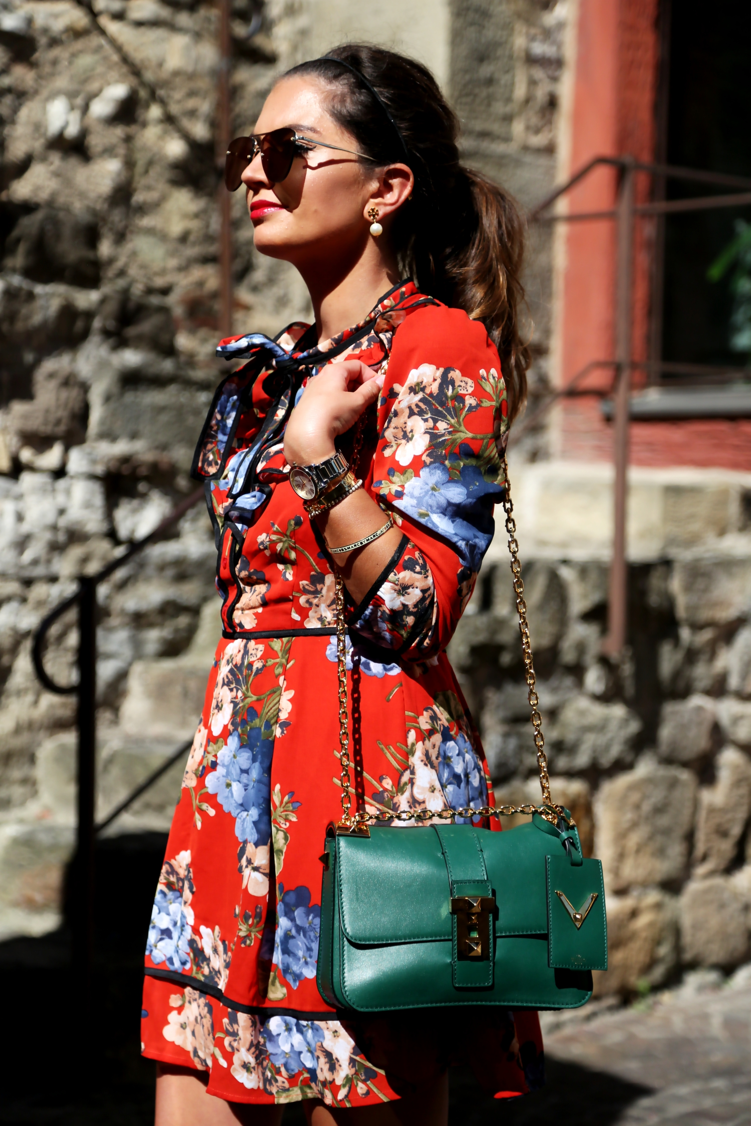 outfit-renamed-dress-valentino-bag
