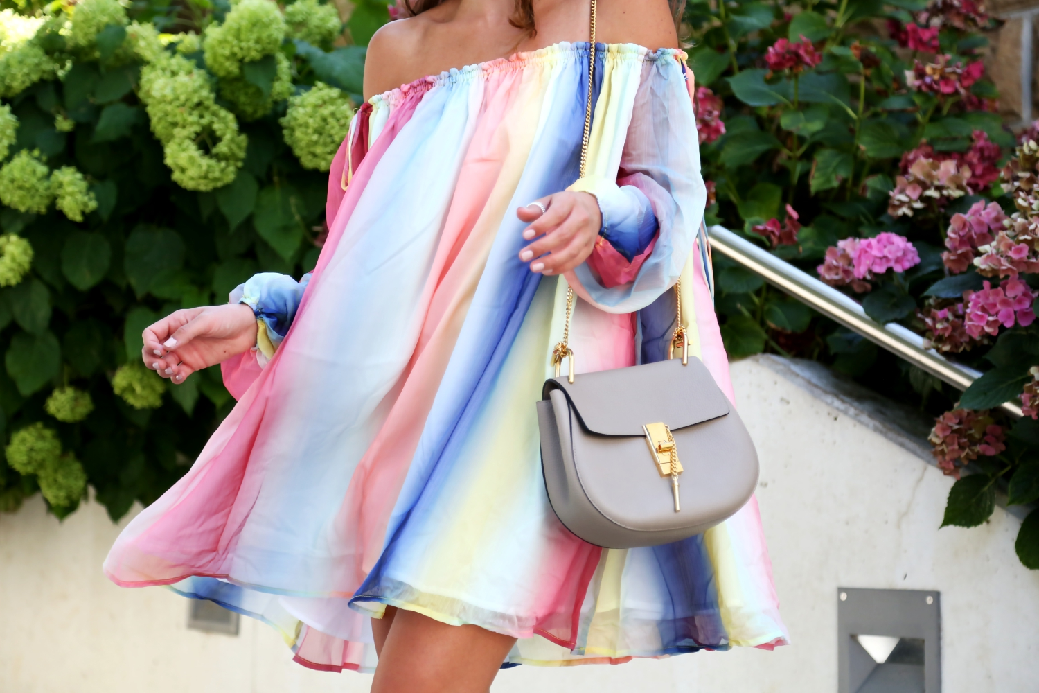 outfit-summer-dress-watercolor