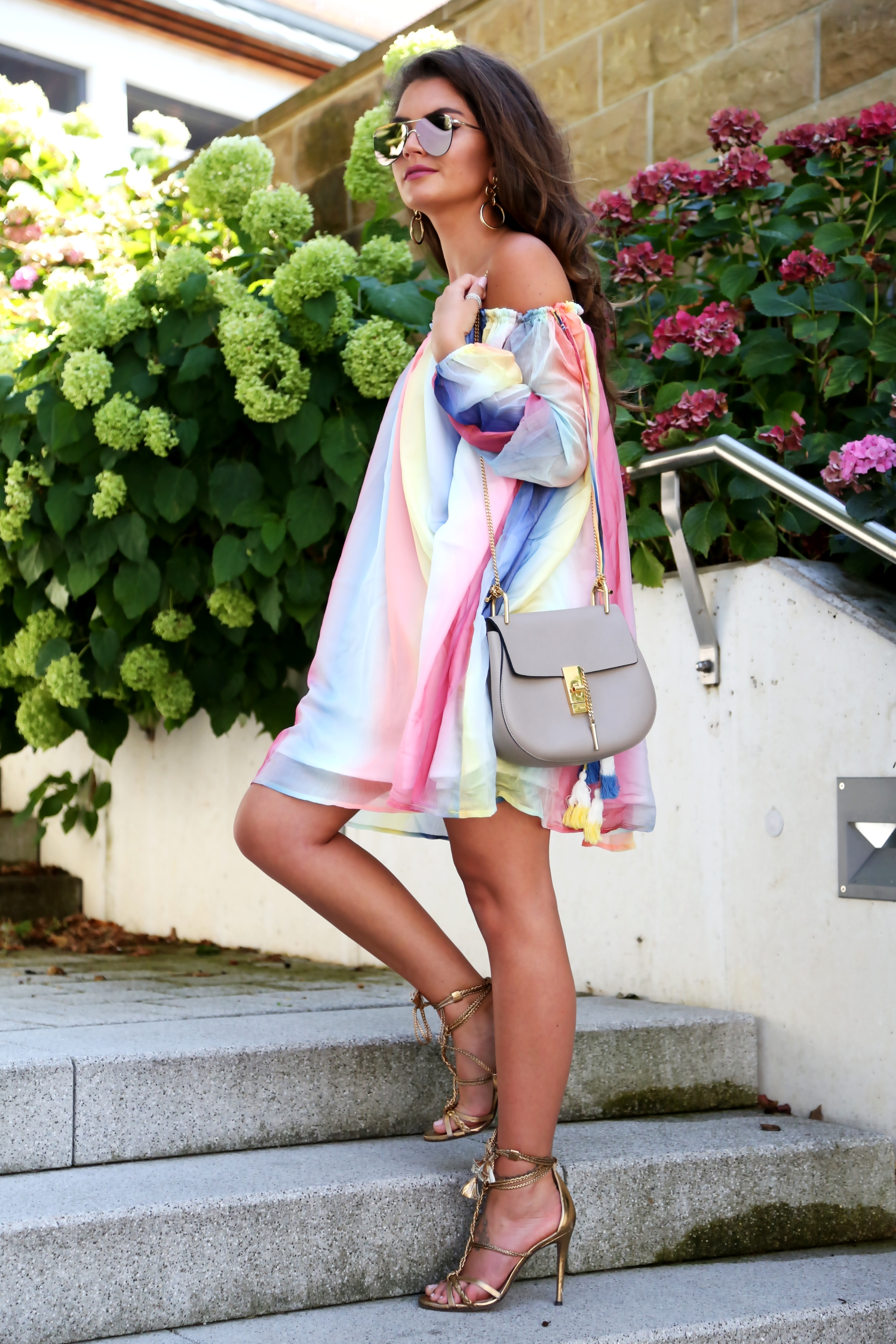 outfit-watercolor-summer-look-dress