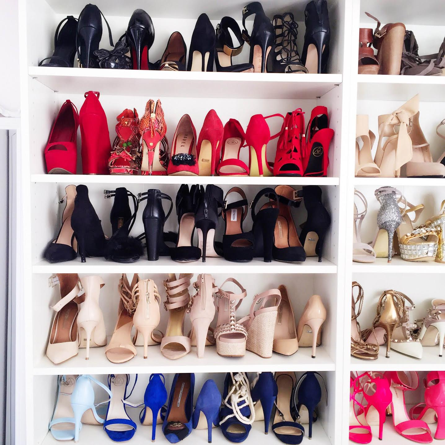 shoes-closet-fashionhippieloves