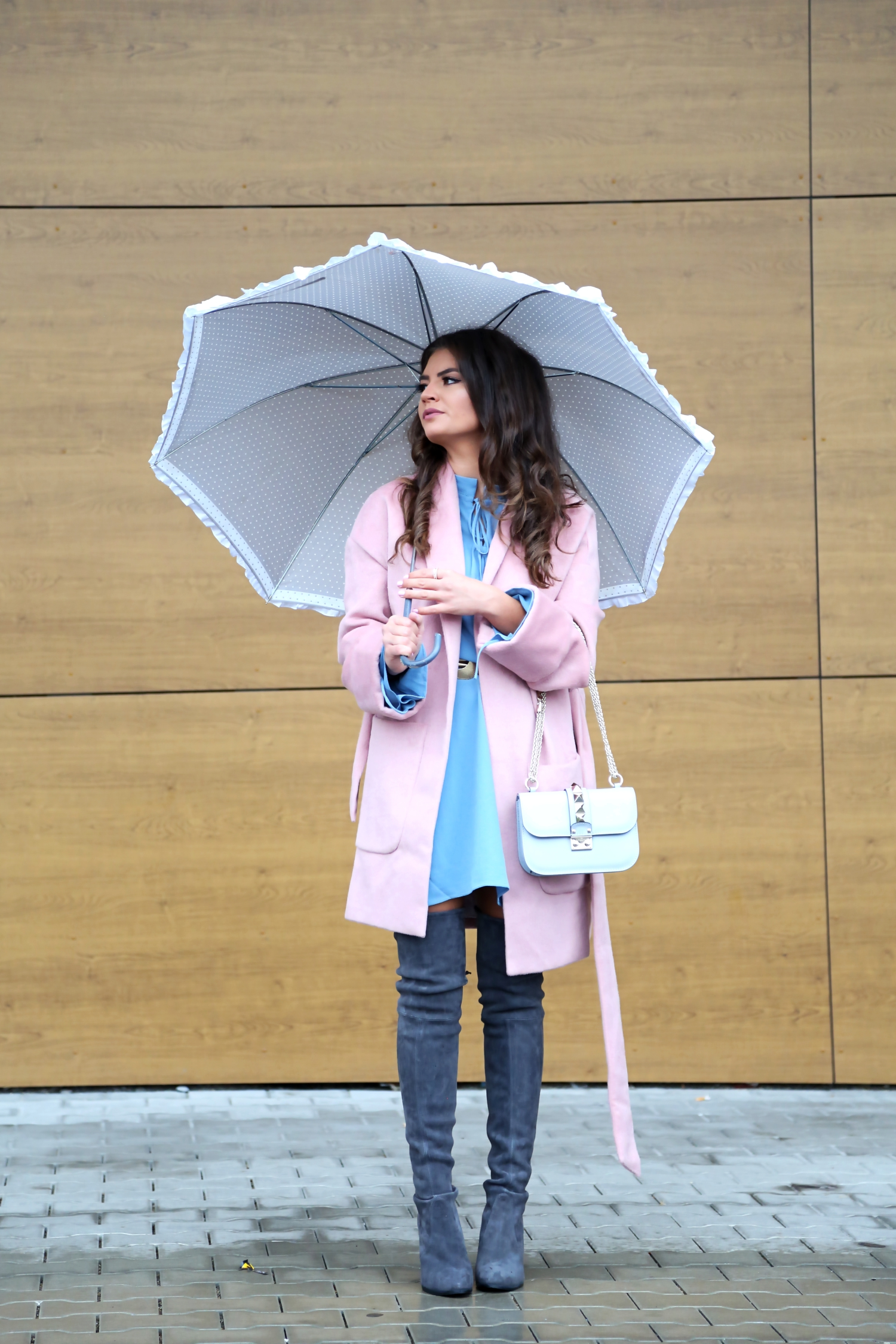 outfit-edited-coat-pink-stuart-weitzman-overkness