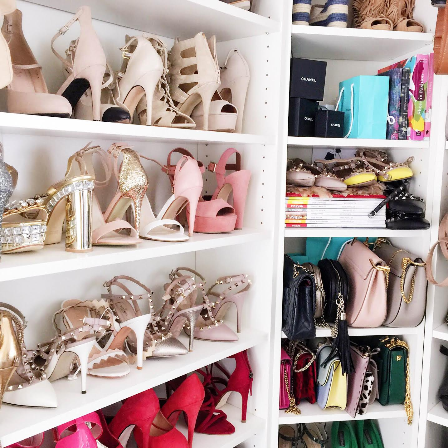 shoe-closet-fashionhippieloves-walkincloset