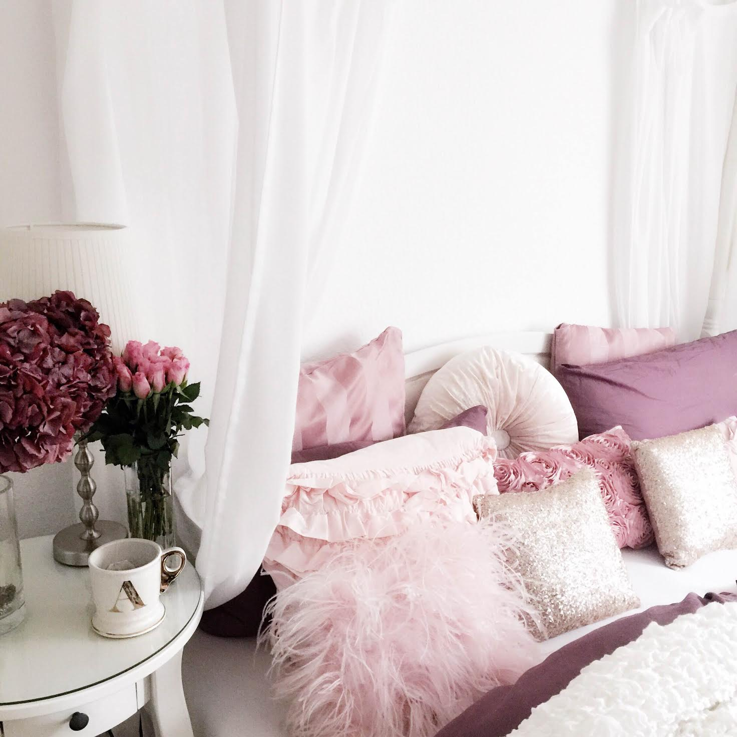 bedroom-fashionhippieloves