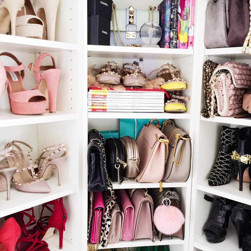 closet-fashionhippieloves-fashionblogger-walkincloset-ankleidezimmer