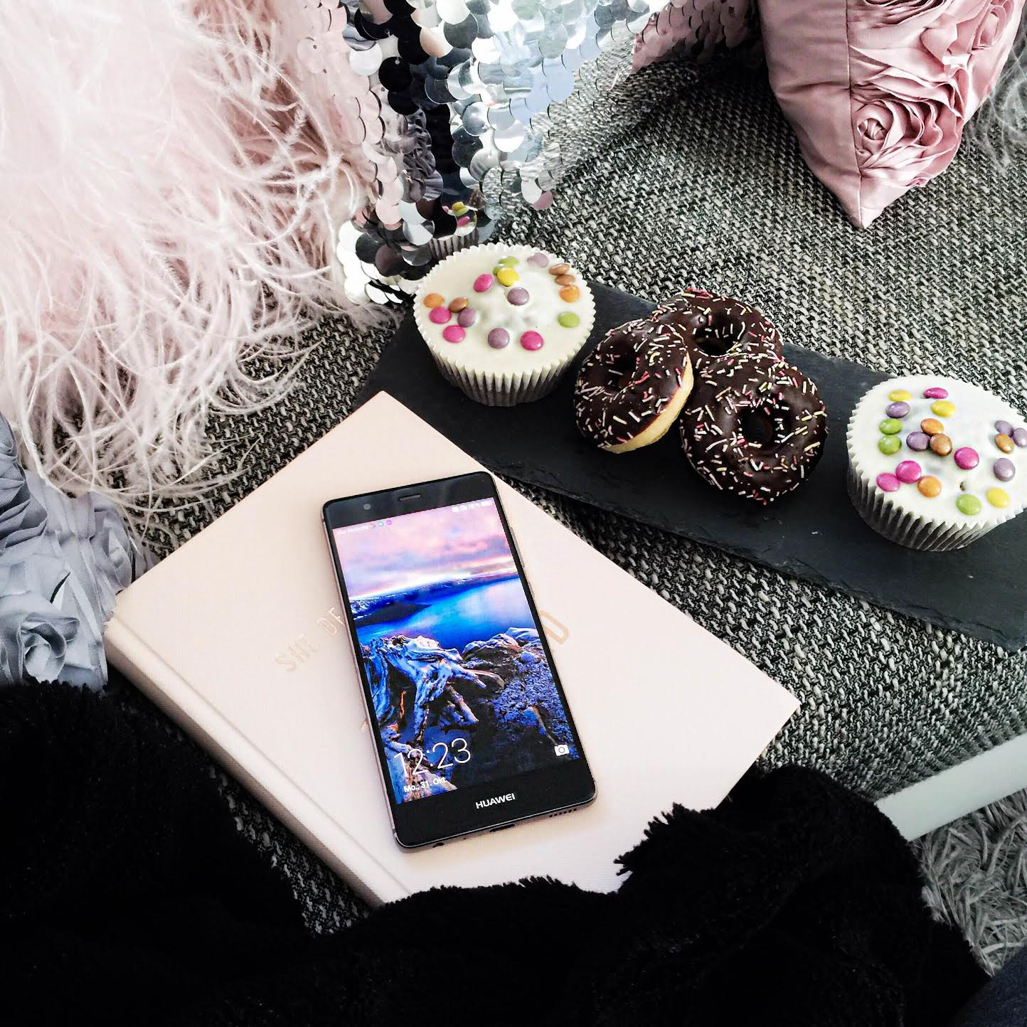 huawei p9 giveaway fashionhippieloves. Black Bedroom Furniture Sets. Home Design Ideas