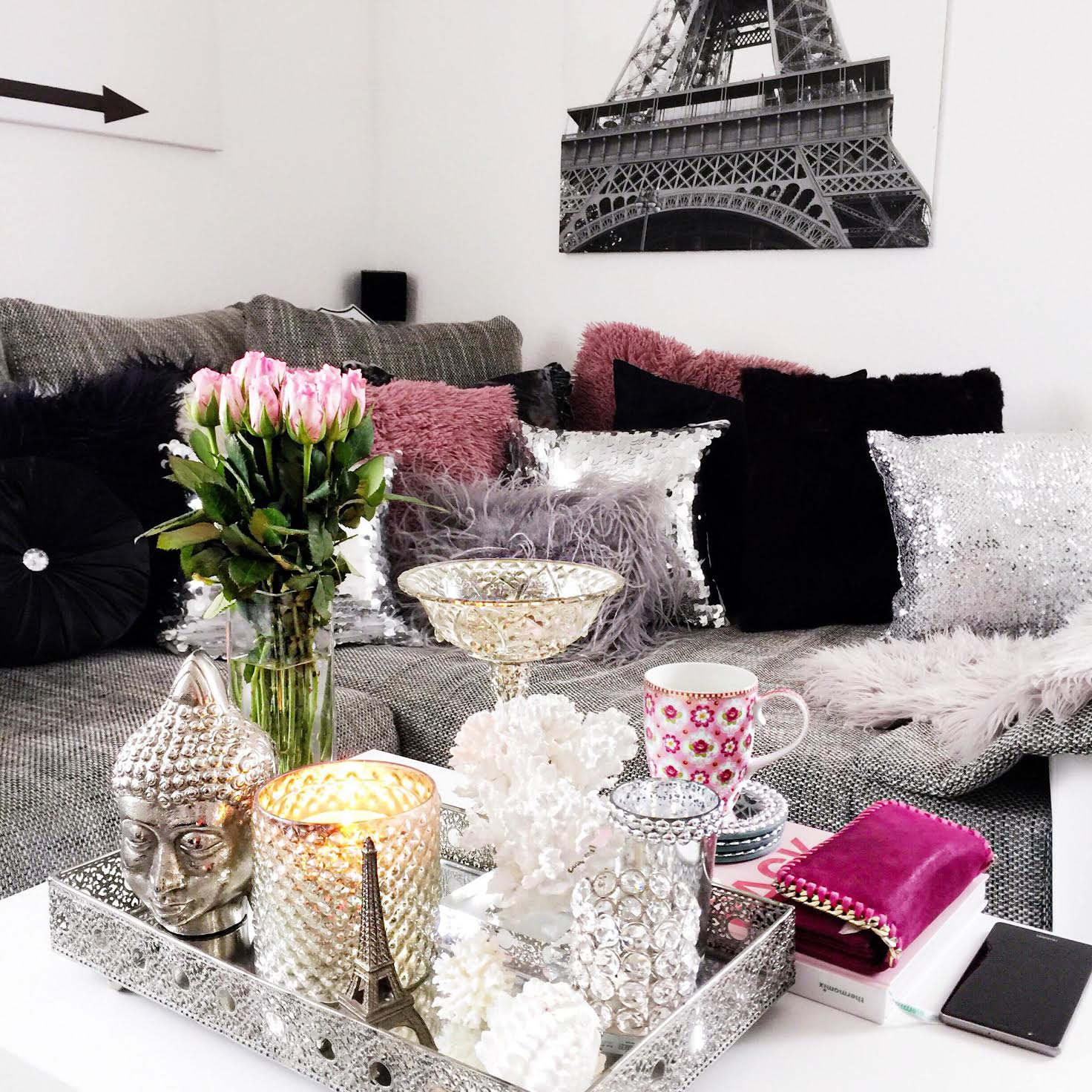 living-room-fashionhippieloves