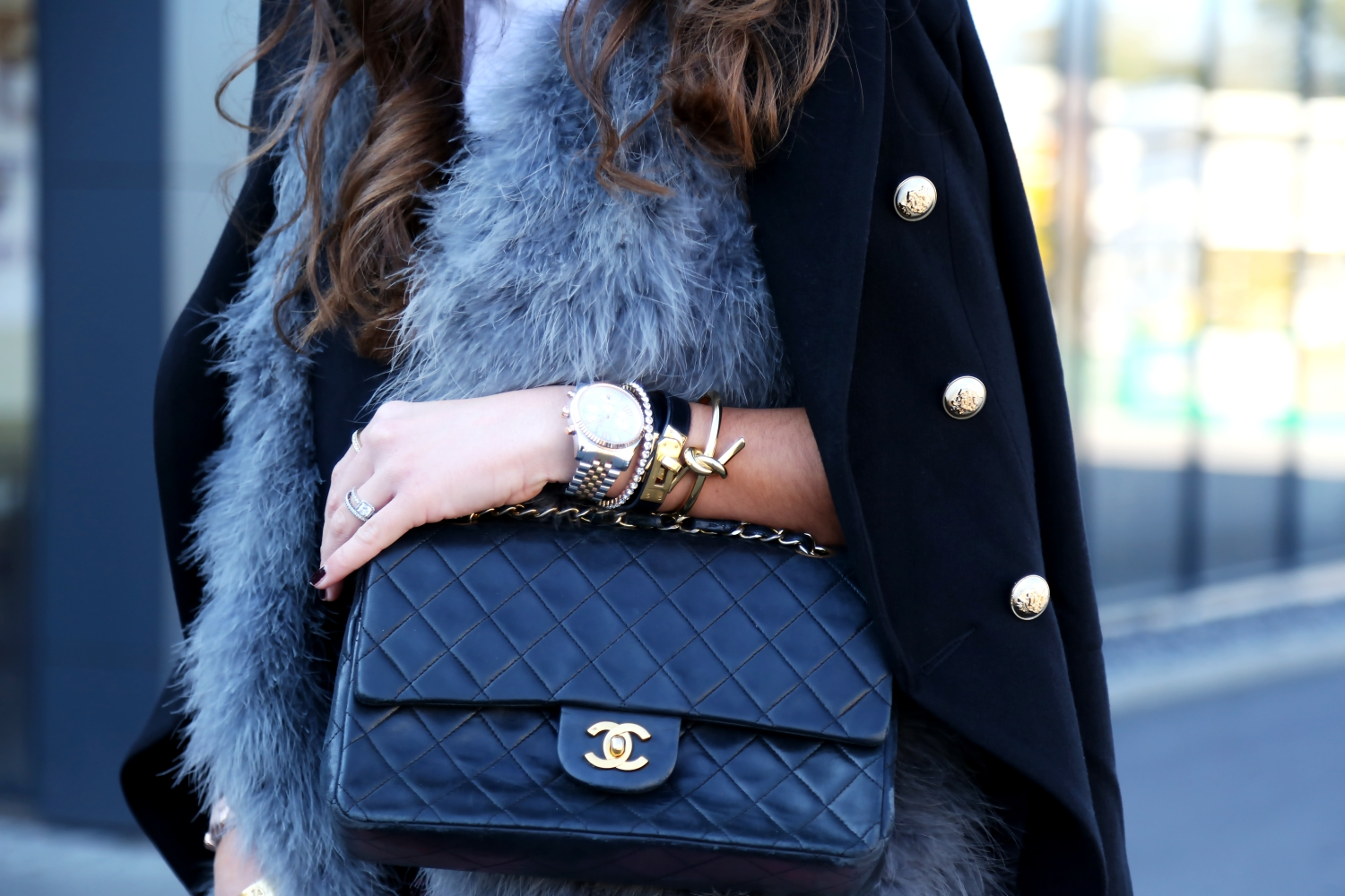 outfit-details-chanel-2-55-bag
