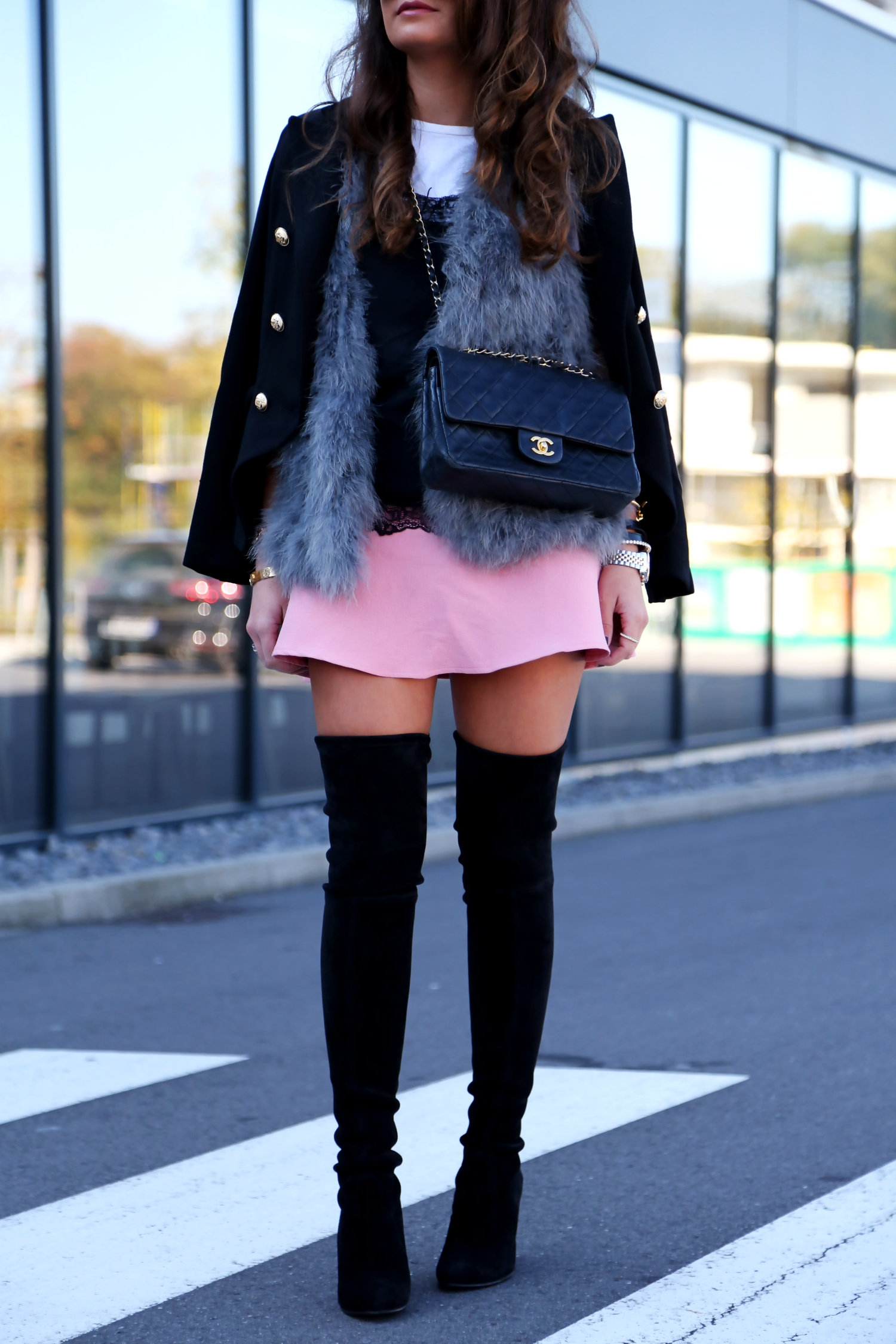 outfit-details-fall-autmn-look