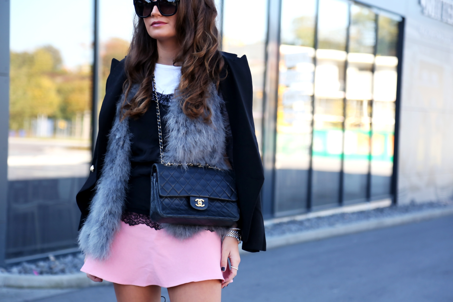 outfit-fall-autmn-look-details