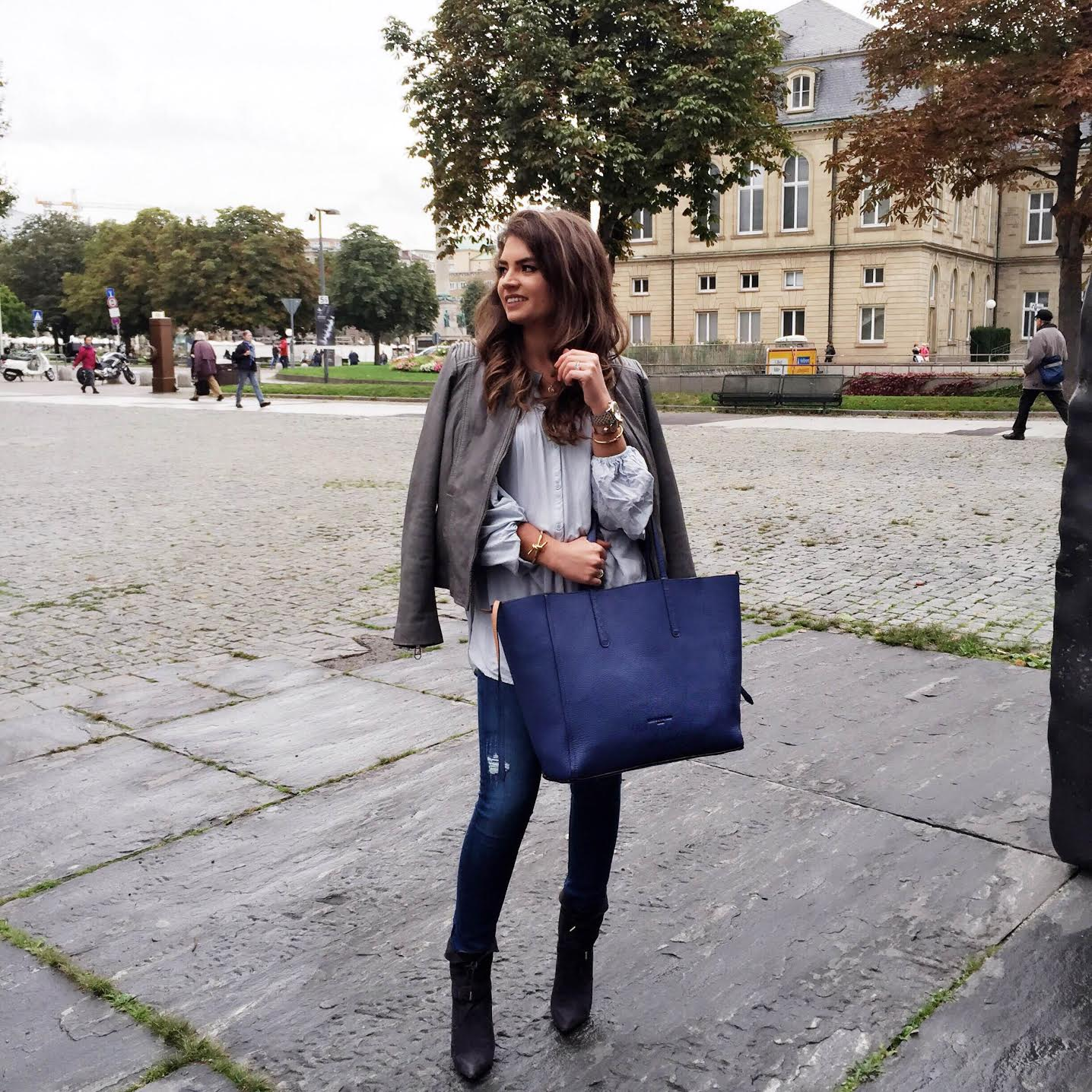 outfit-fall-autumn-liebeskindxbungalow-bag