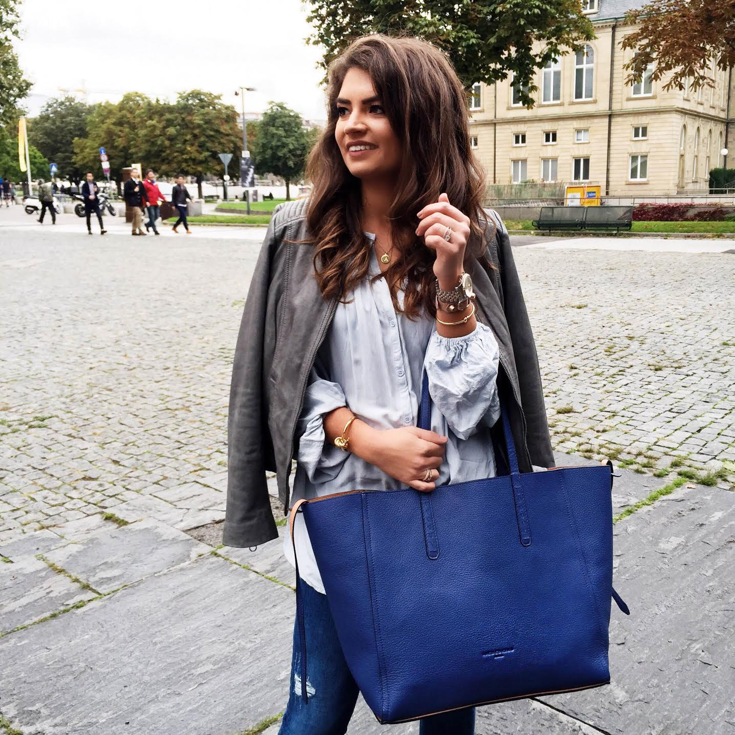 outfit-liebeskind-bungalow-bag