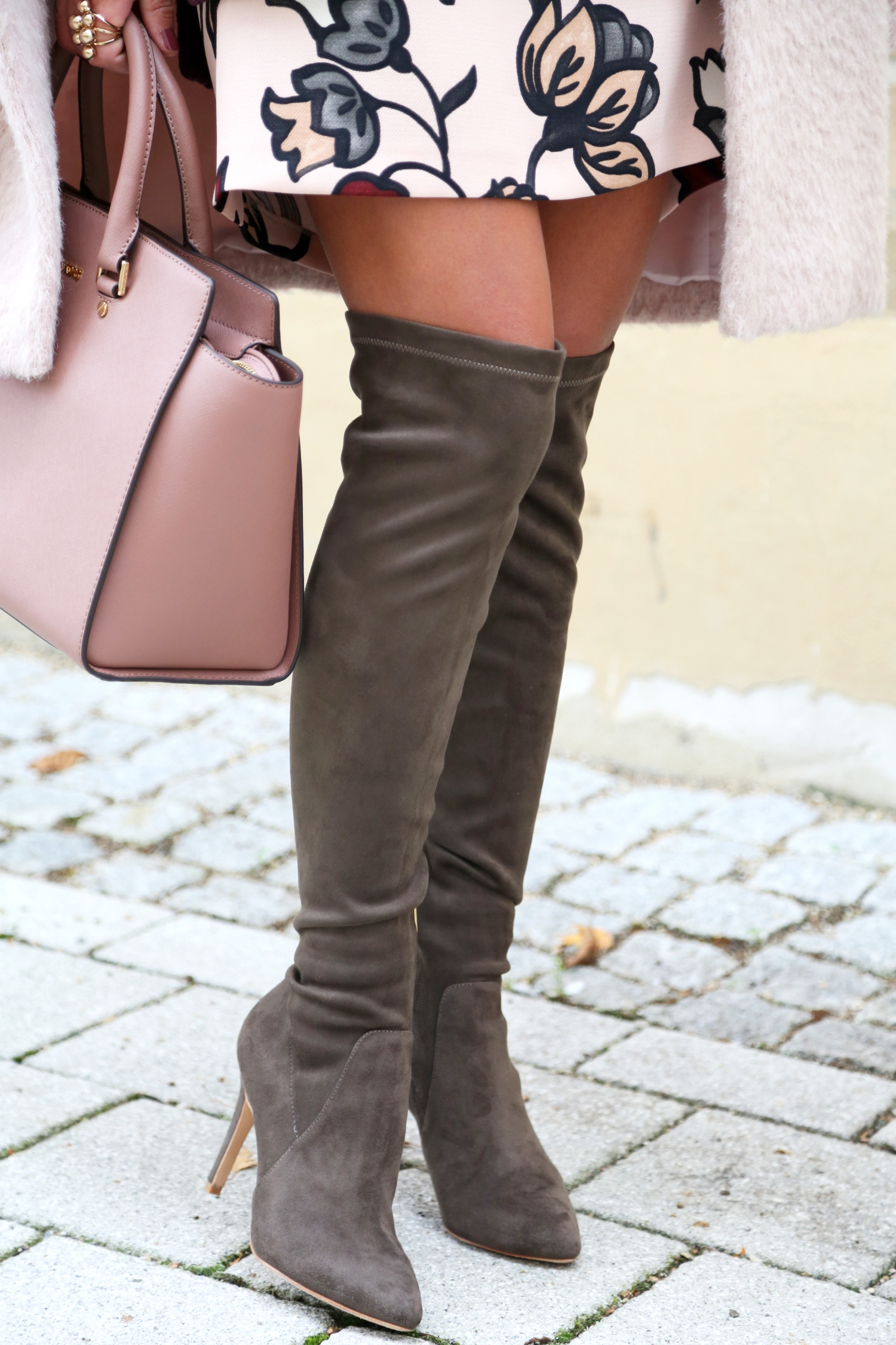 outfit-overknee-boots-joie-fashionhippieloves-hallhuber-look-autumn-fall