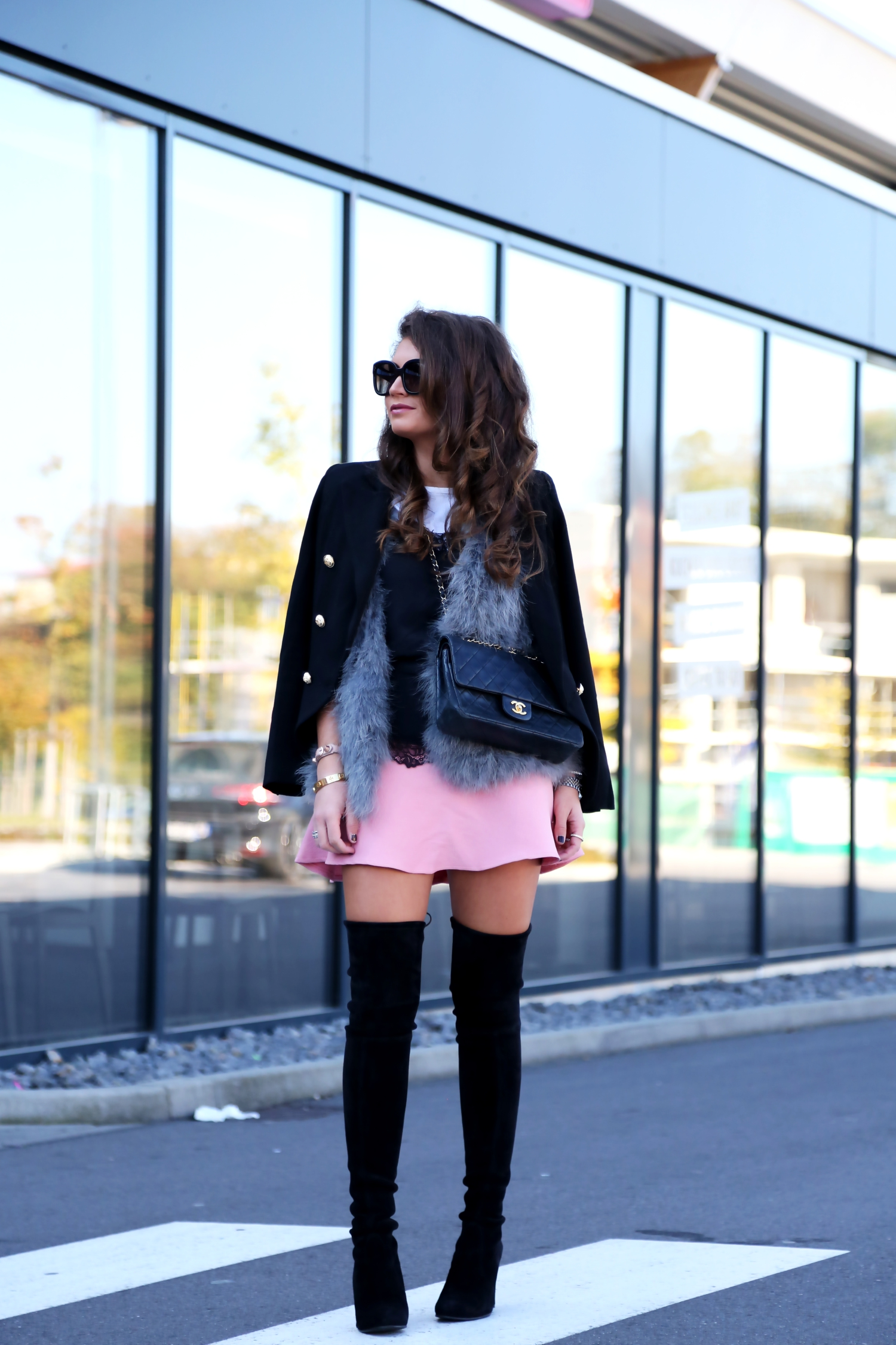 outfit-overknees-fall-autumn-look