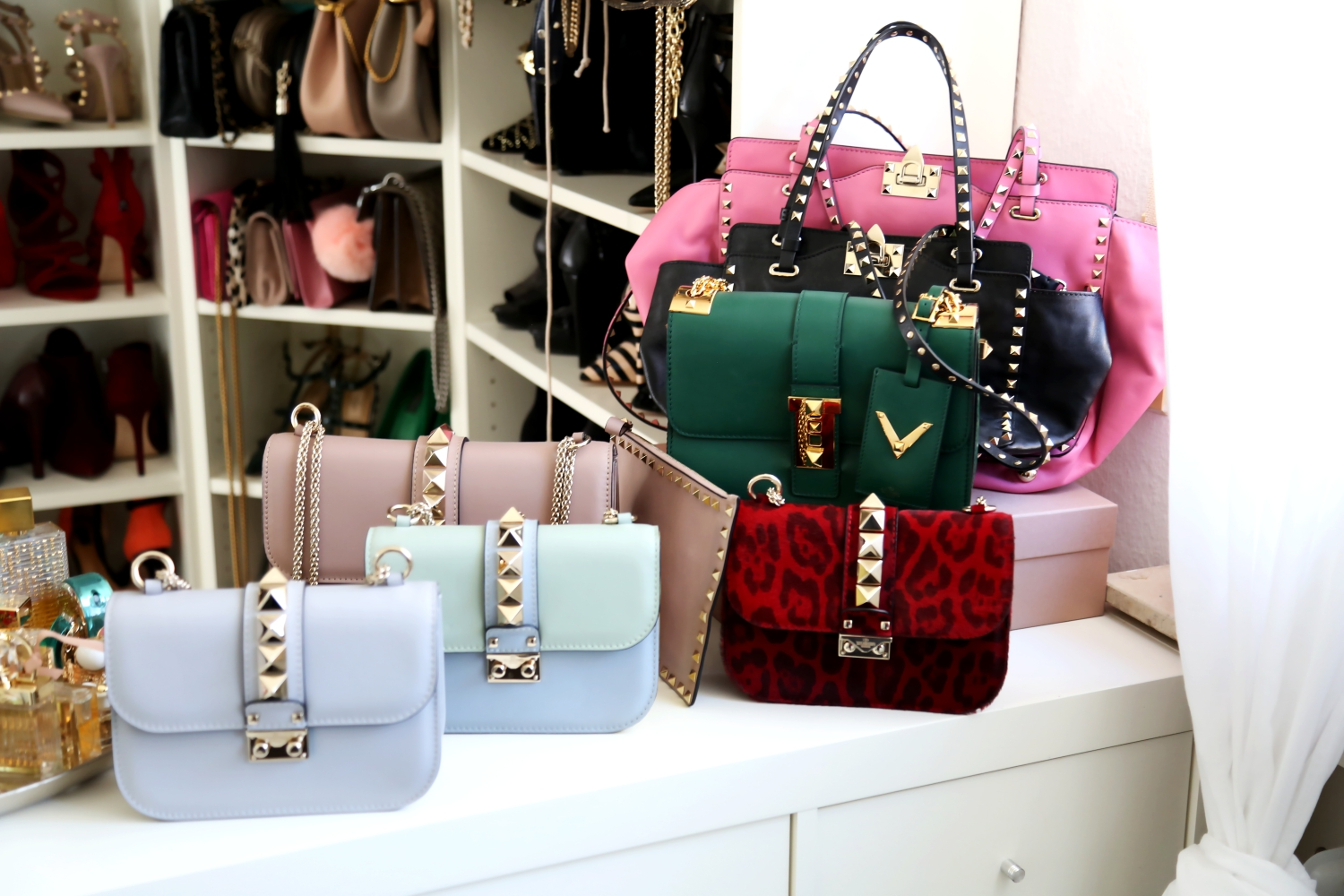 valentino-garavani-bag-collection-fashionhippieloves