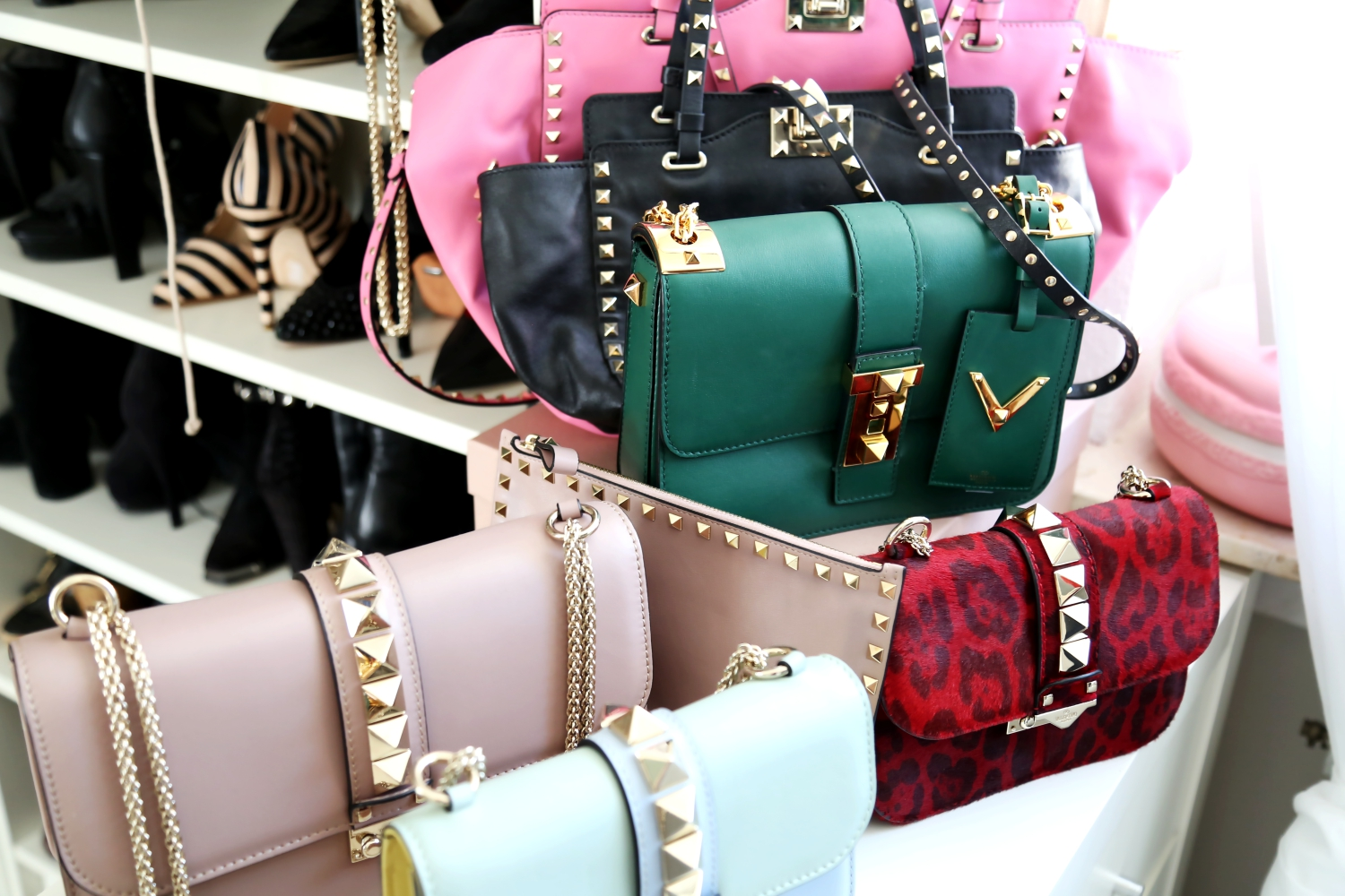 valentino-rockstud-bags-collection