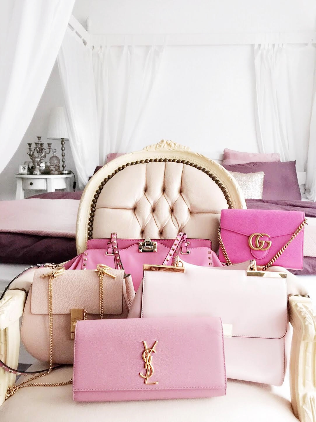 3dac726e1c73 5 classic pink handbags worth the investment - FashionHippieLoves