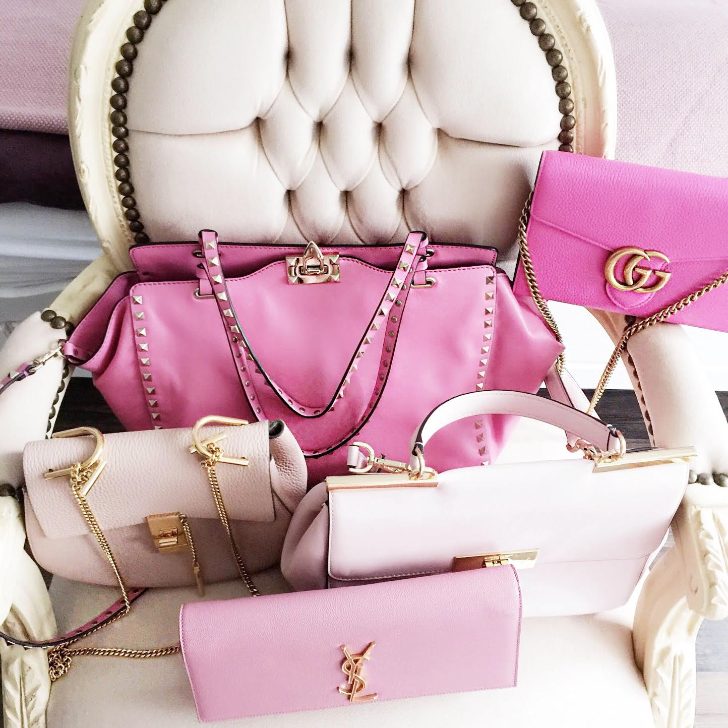designer-bags-pink-worth-the-price