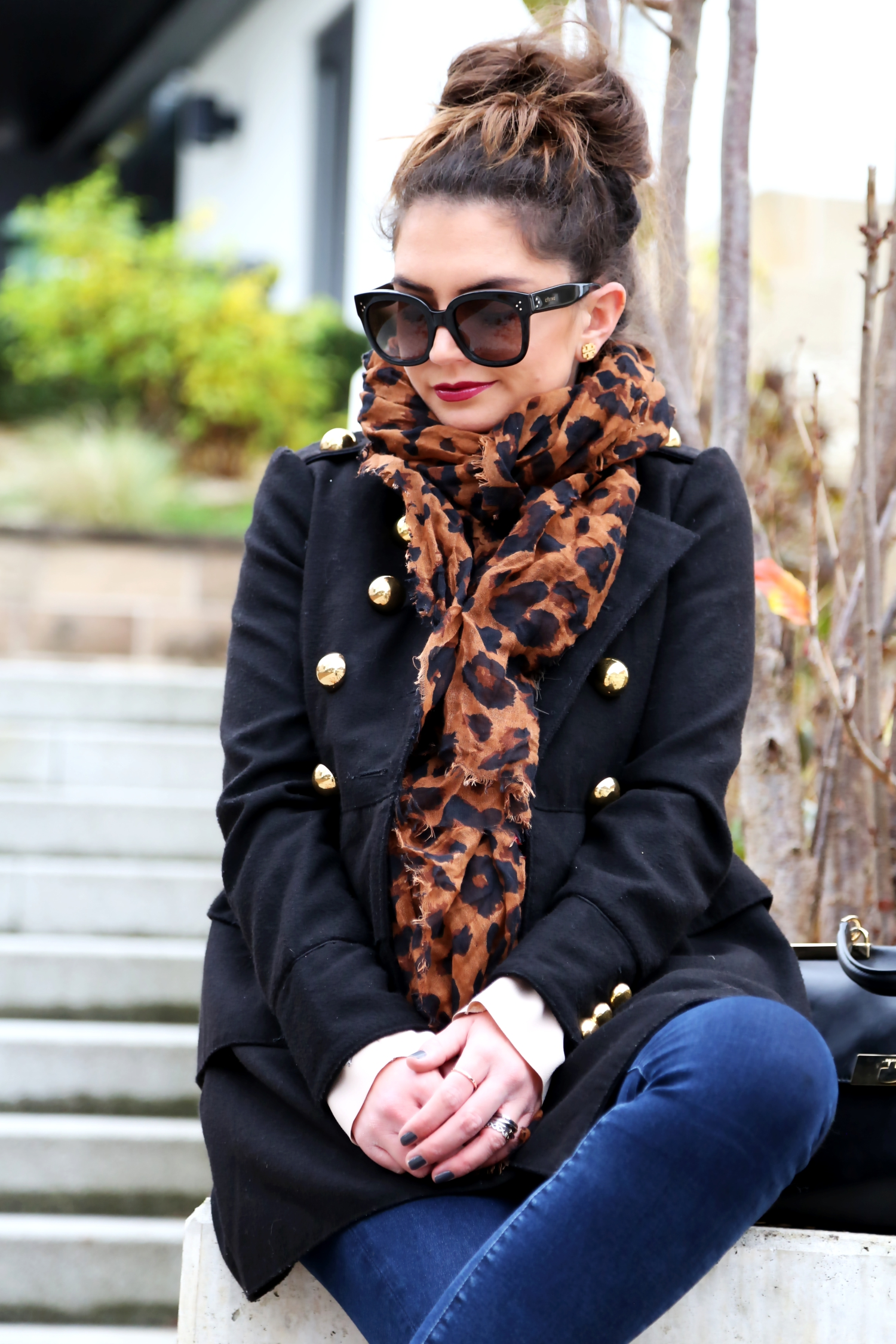 outfit-fall-autumn-colors