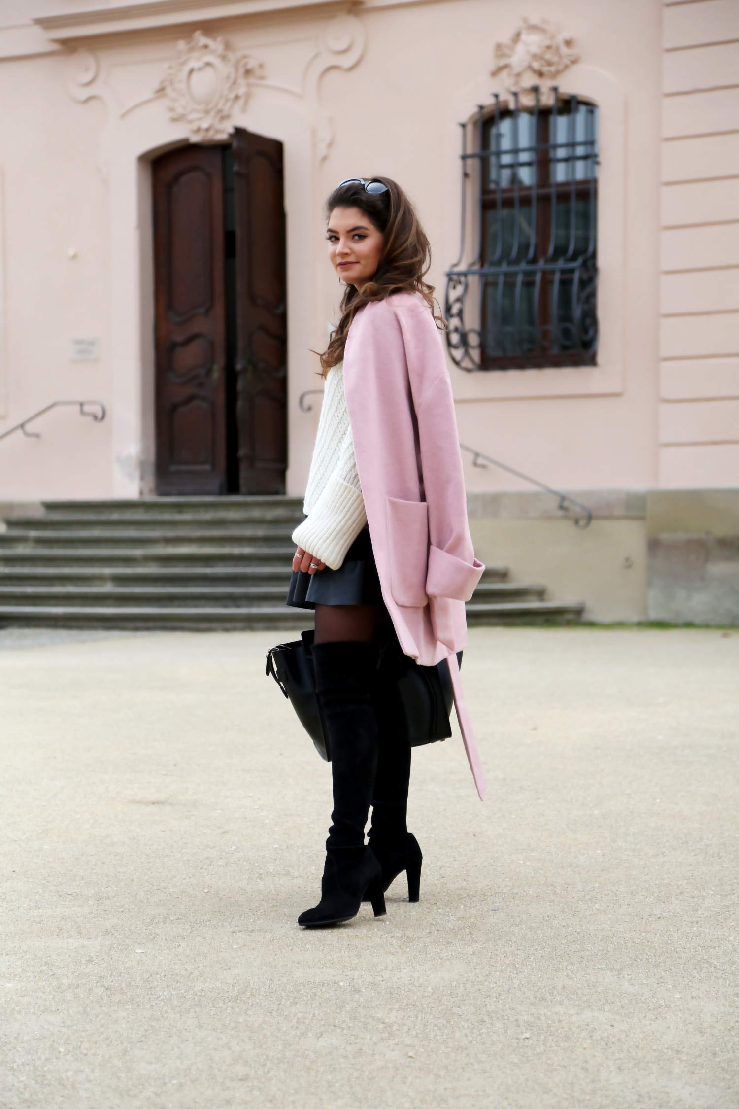 outfit-fall-edited-coat-celine-luggage-german-fashionblogger