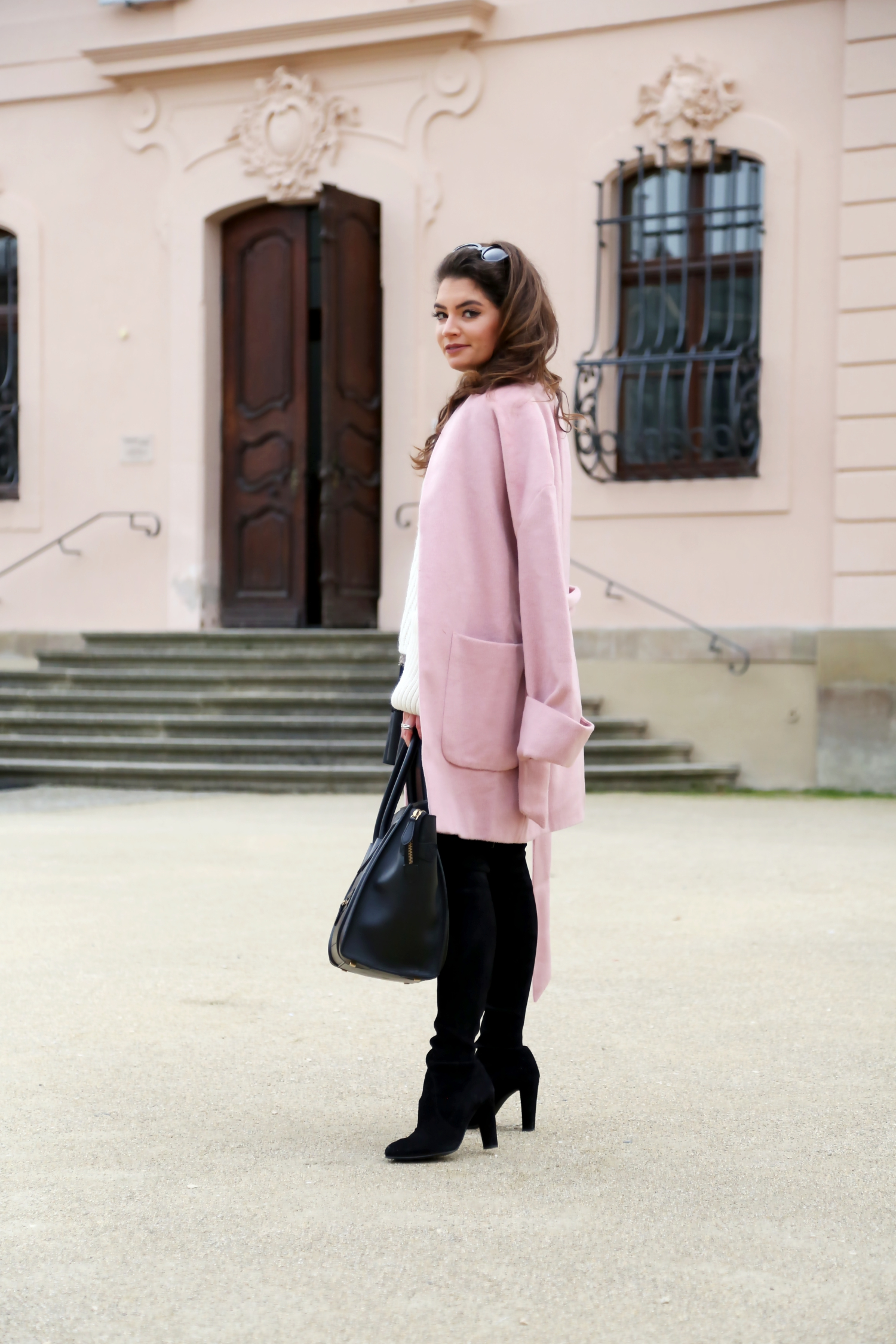 outfit-fall-herbst-german-fashionblogger-stuart-weitzman-overknees-edited-coat