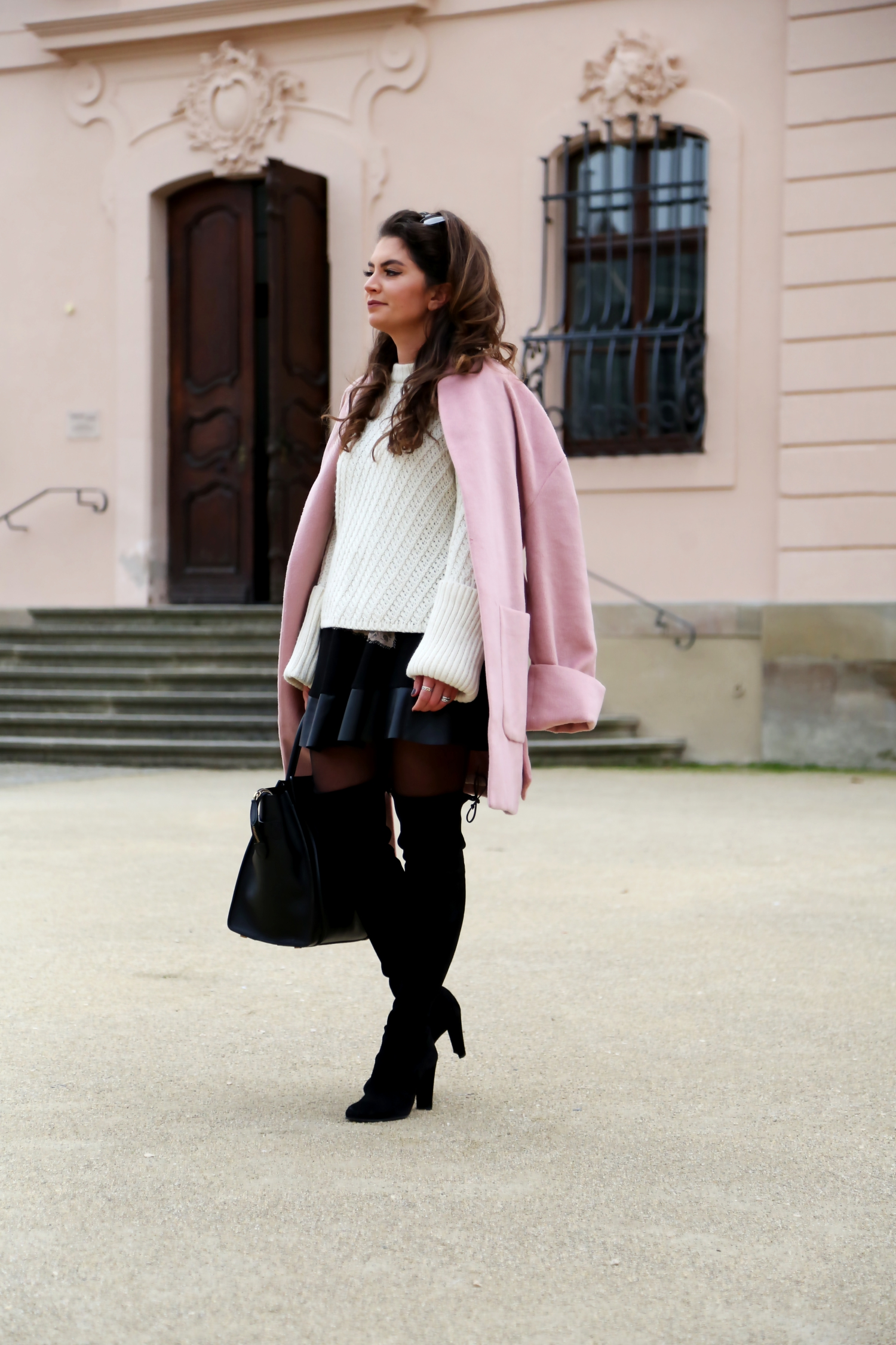 outfit-fall-herbst-look-stuart-weitzman-overknees-celine-luggage-edited-coat-sweater