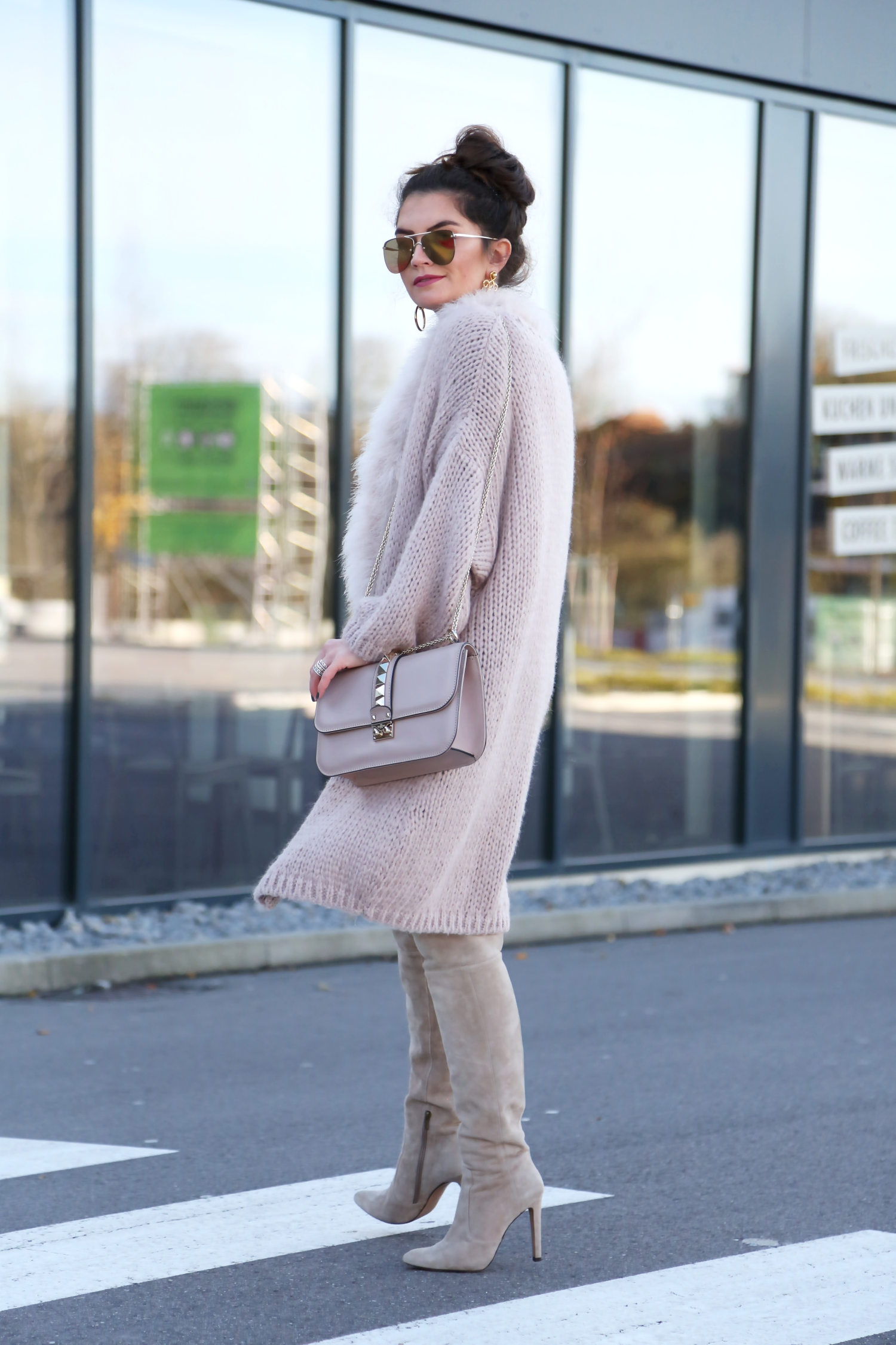 outfit-fashionhippieloves-nude-fall-herbst-look
