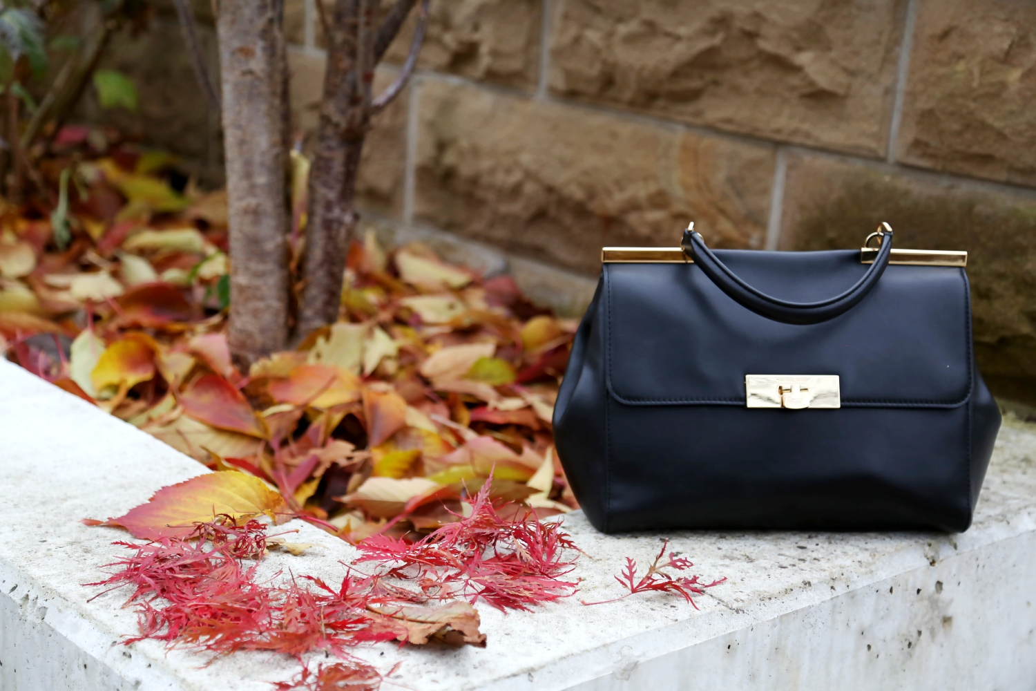 outfit-michaelkors-bag-autumn-fall