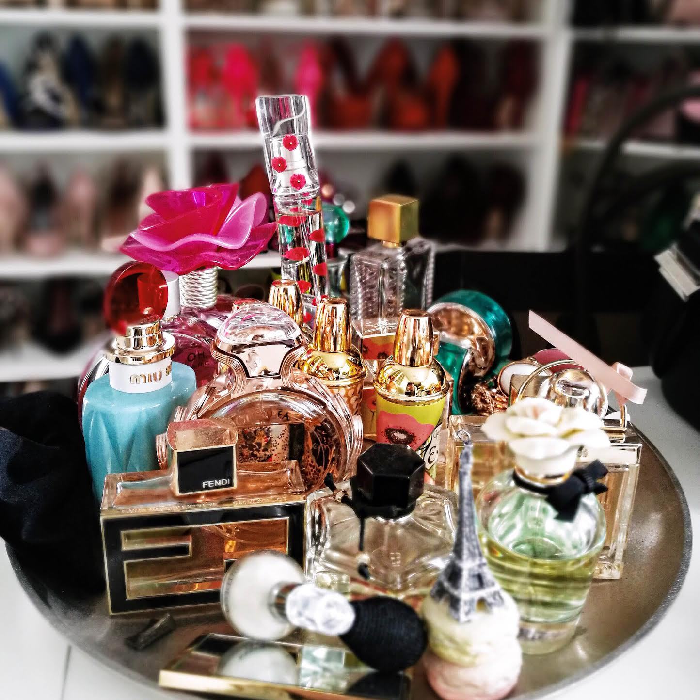 perfumes-fashionhippieloves