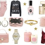 christmas gift guide for him and for her