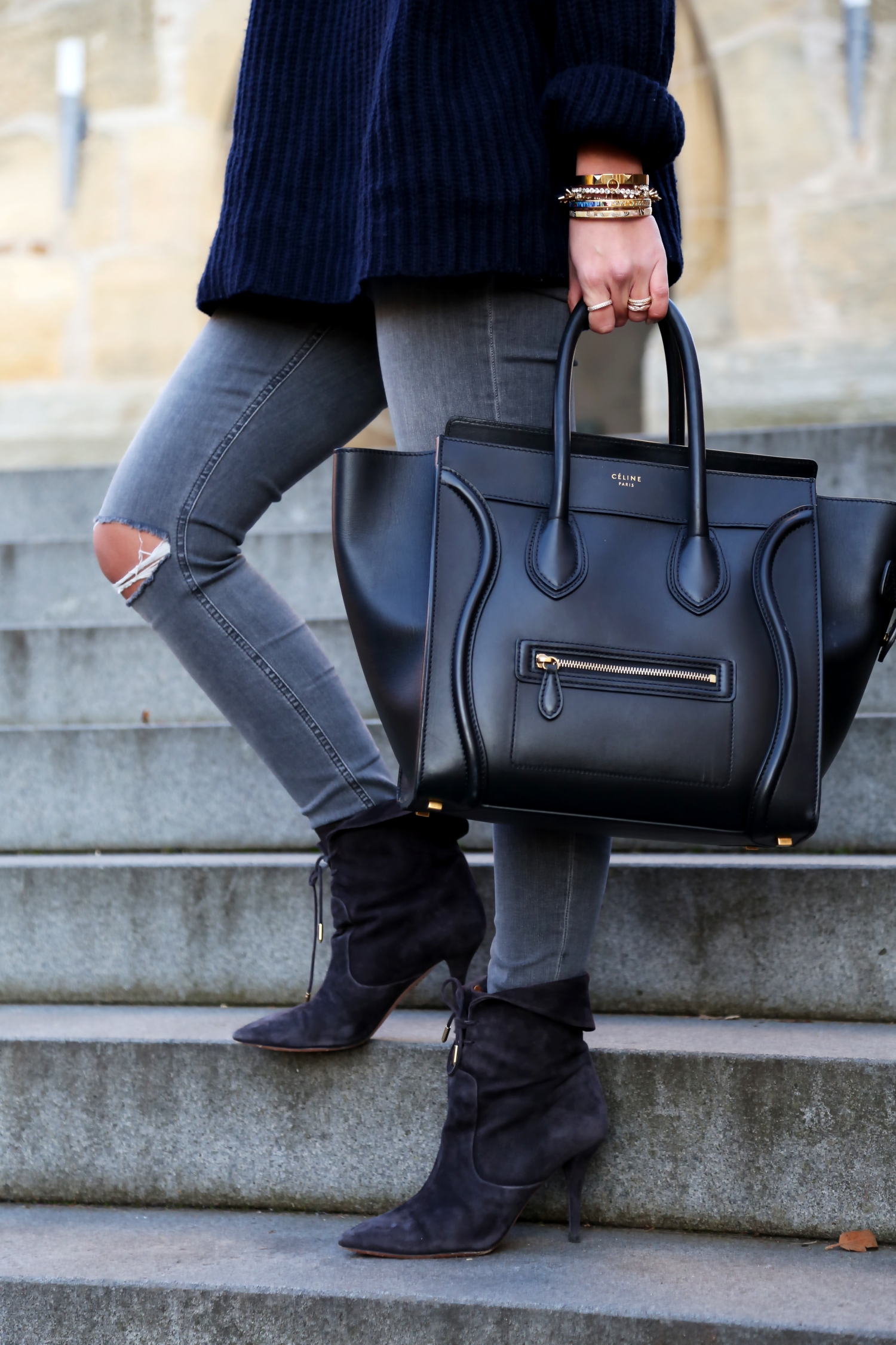 outfit-celine-luggage-aquazzura-booties-winter-look